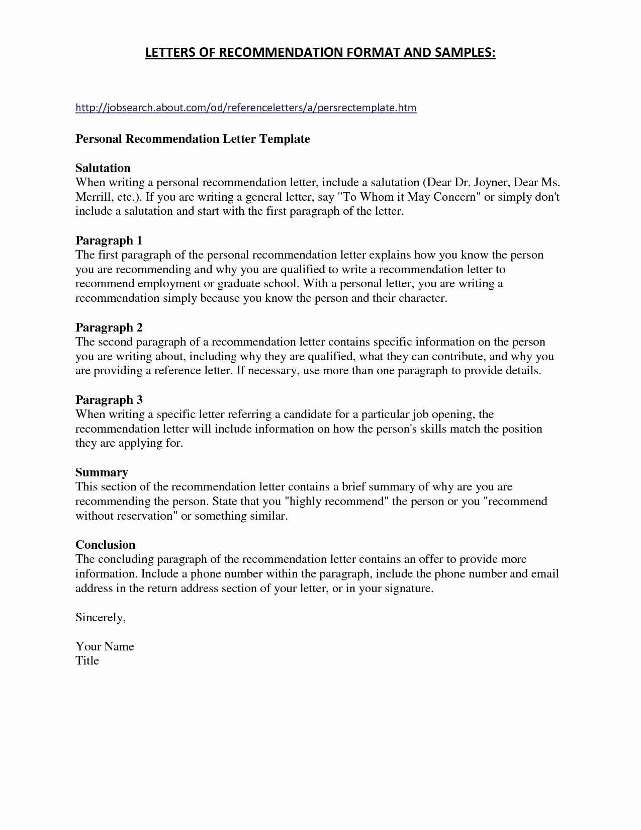 Change Of Address Letter Template - 11 Fresh Change Address Card Template Resume Templates Resume