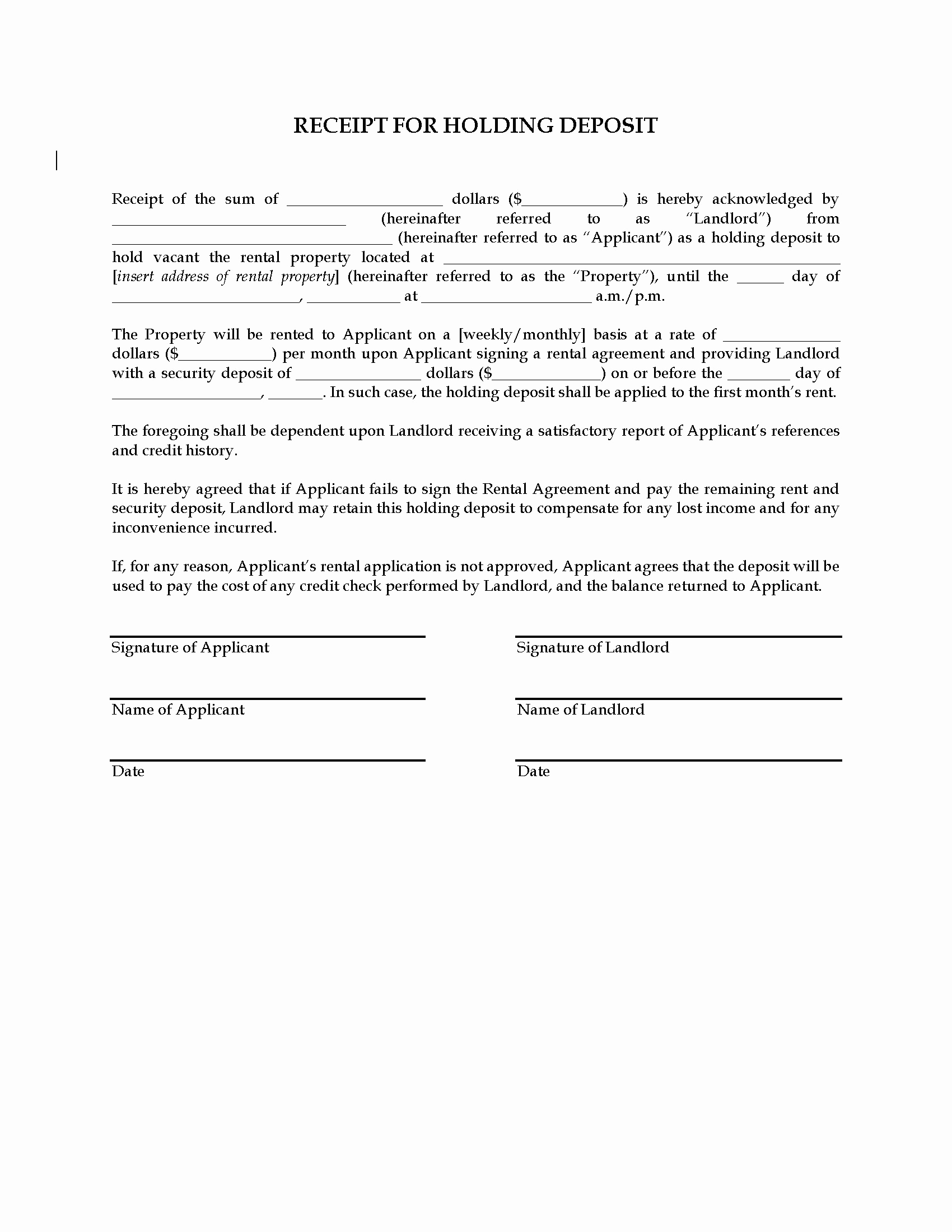 renewal of lease agreement letter