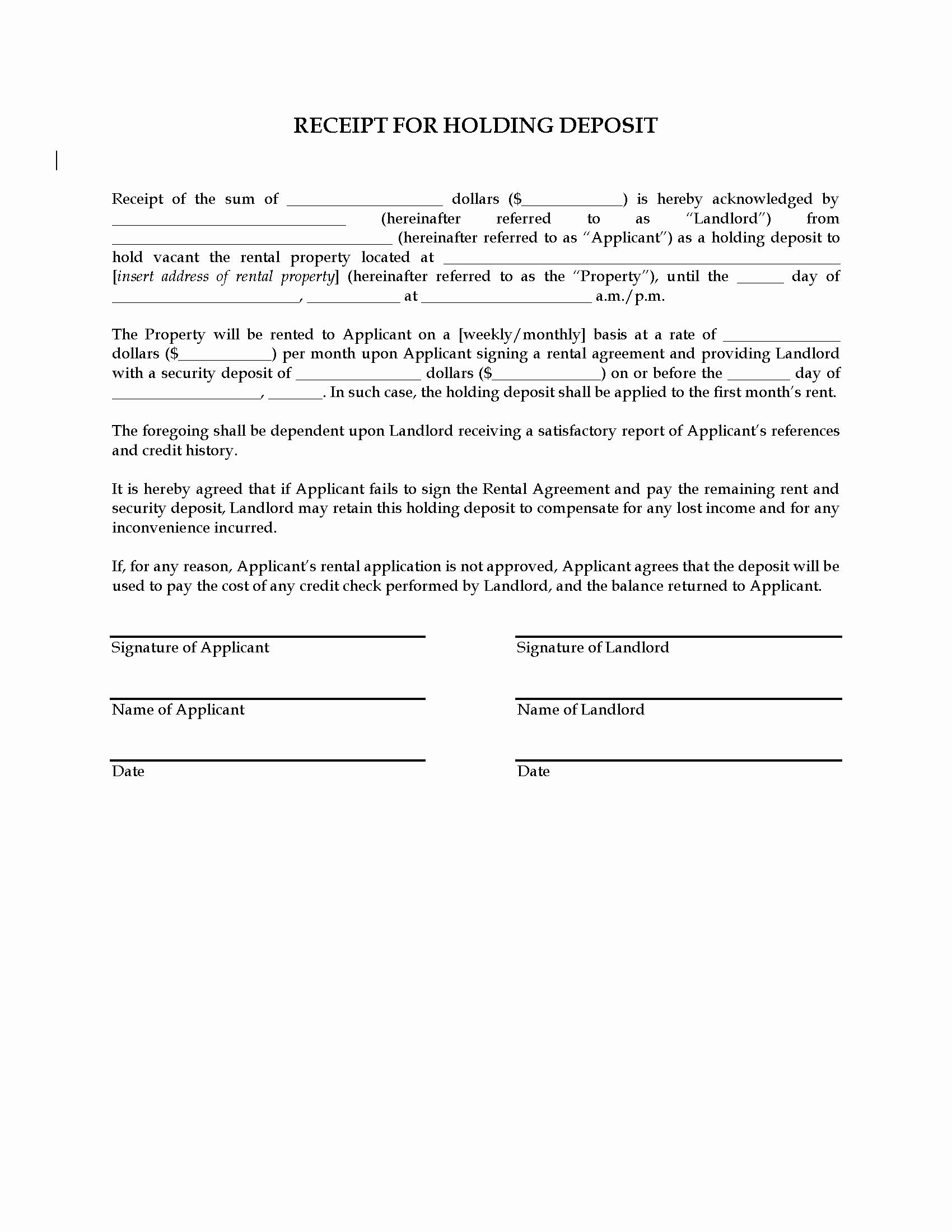 Lease Renewal Reminder Letter Template - 11 Fresh Renewal Lease Agreement Template Kehillaton