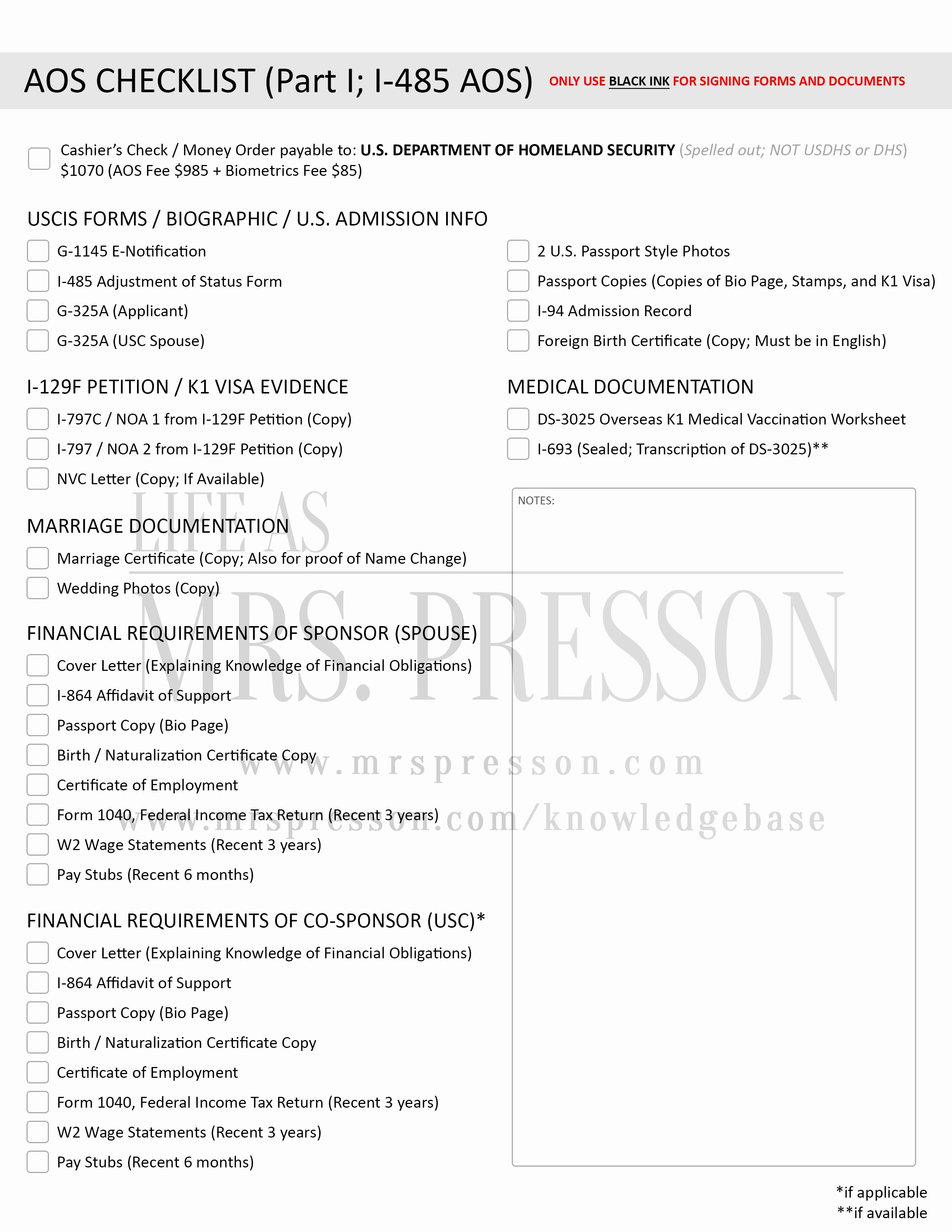 Sample Proof Of Funds Letter Template - 12 Unique Proof Funds Letter Template