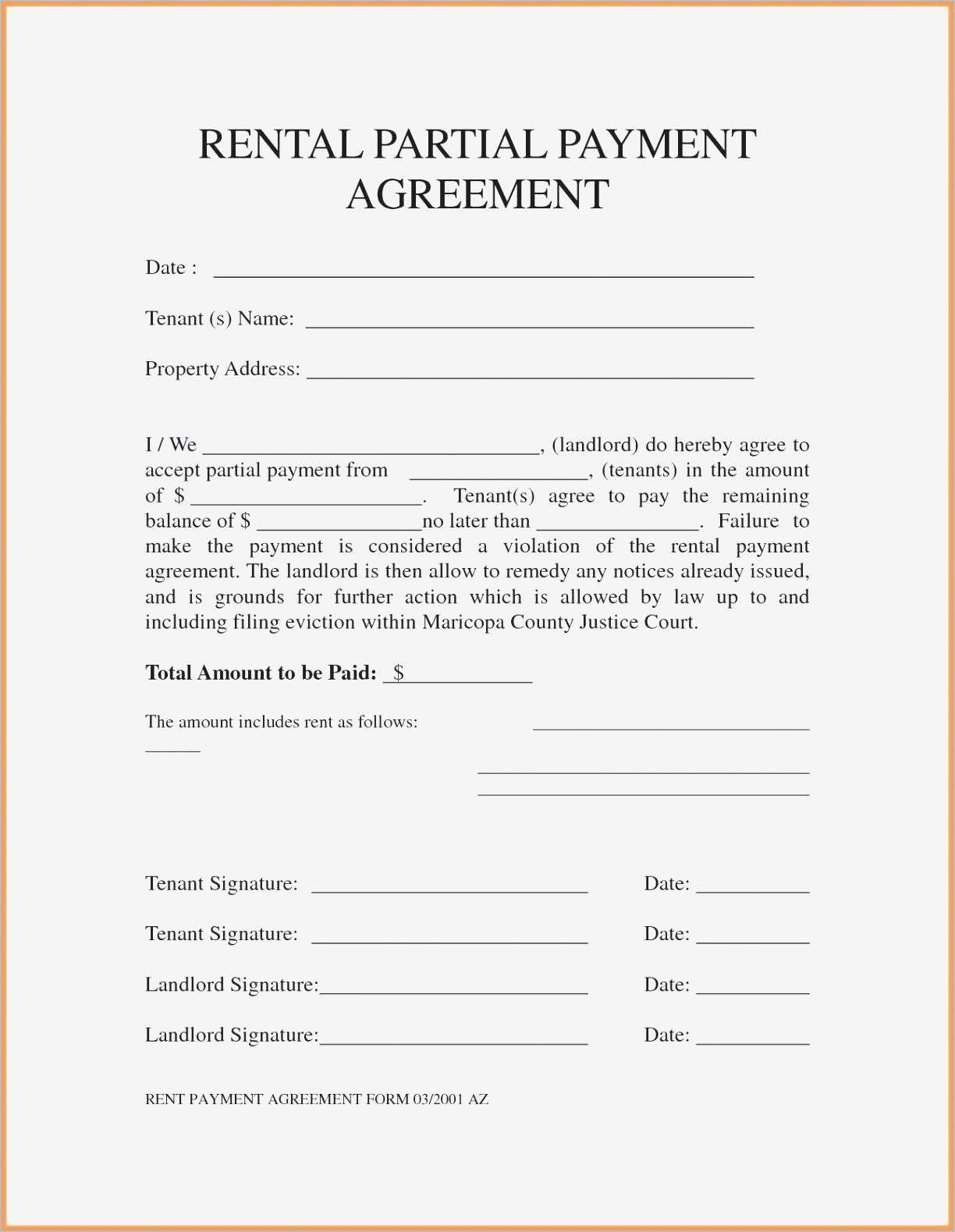 Landlord Agreement Letter Template - 13 Fire Up Letter Counseling Template Report Wqlpzuo