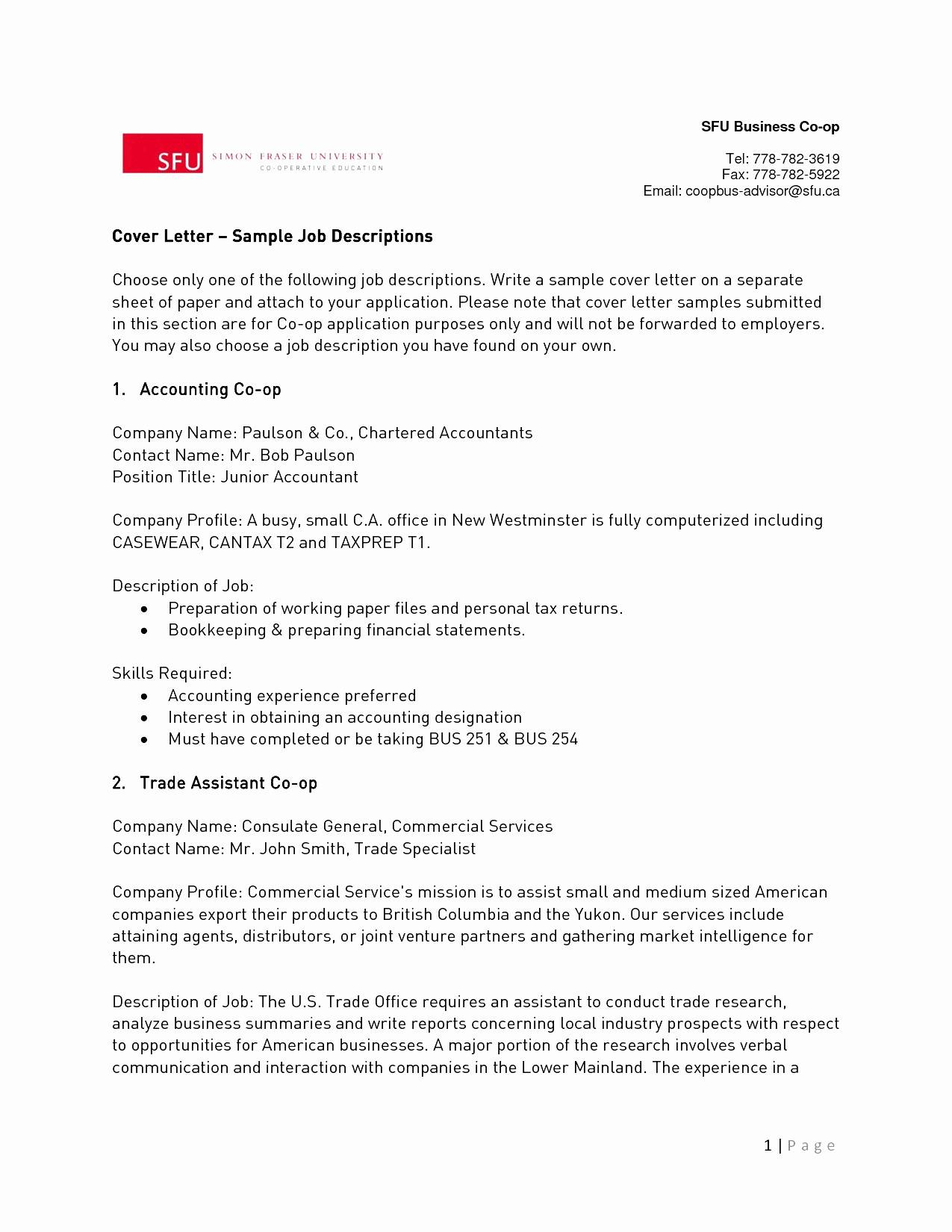 Casual Cover Letter Template - 14 Awesome Kick ass Cover Letter Resume Templates Resume Templates