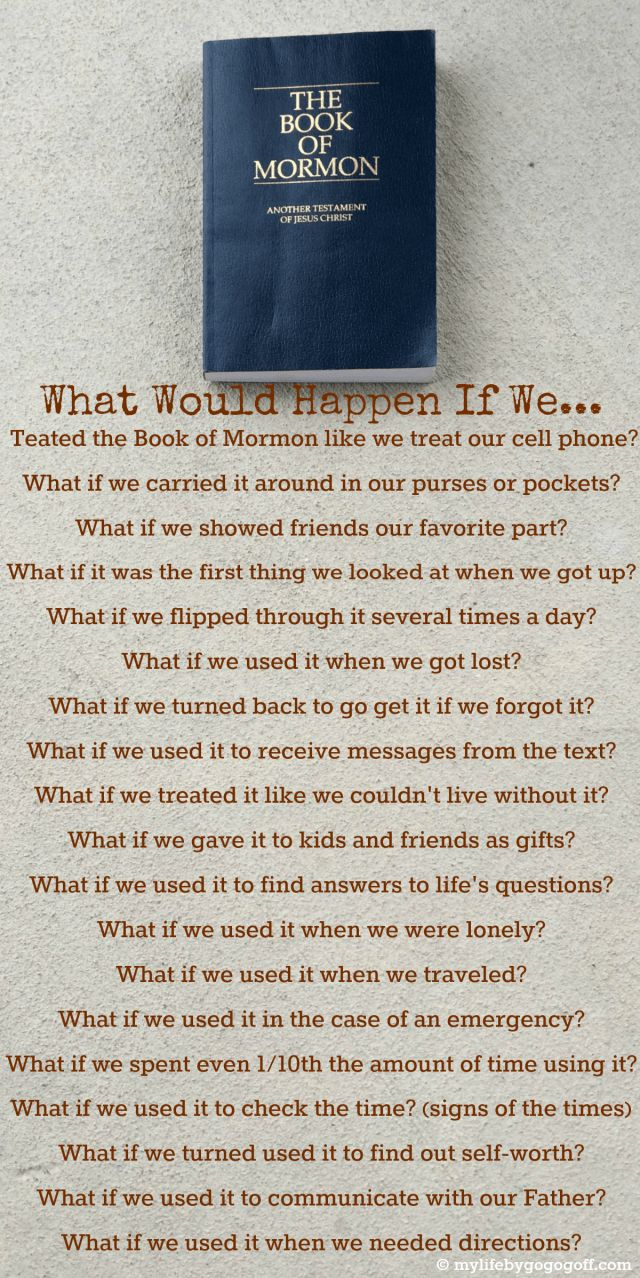 Lds Missionary Letter Template - 143 Best Preparing for A Mission Images On Pinterest