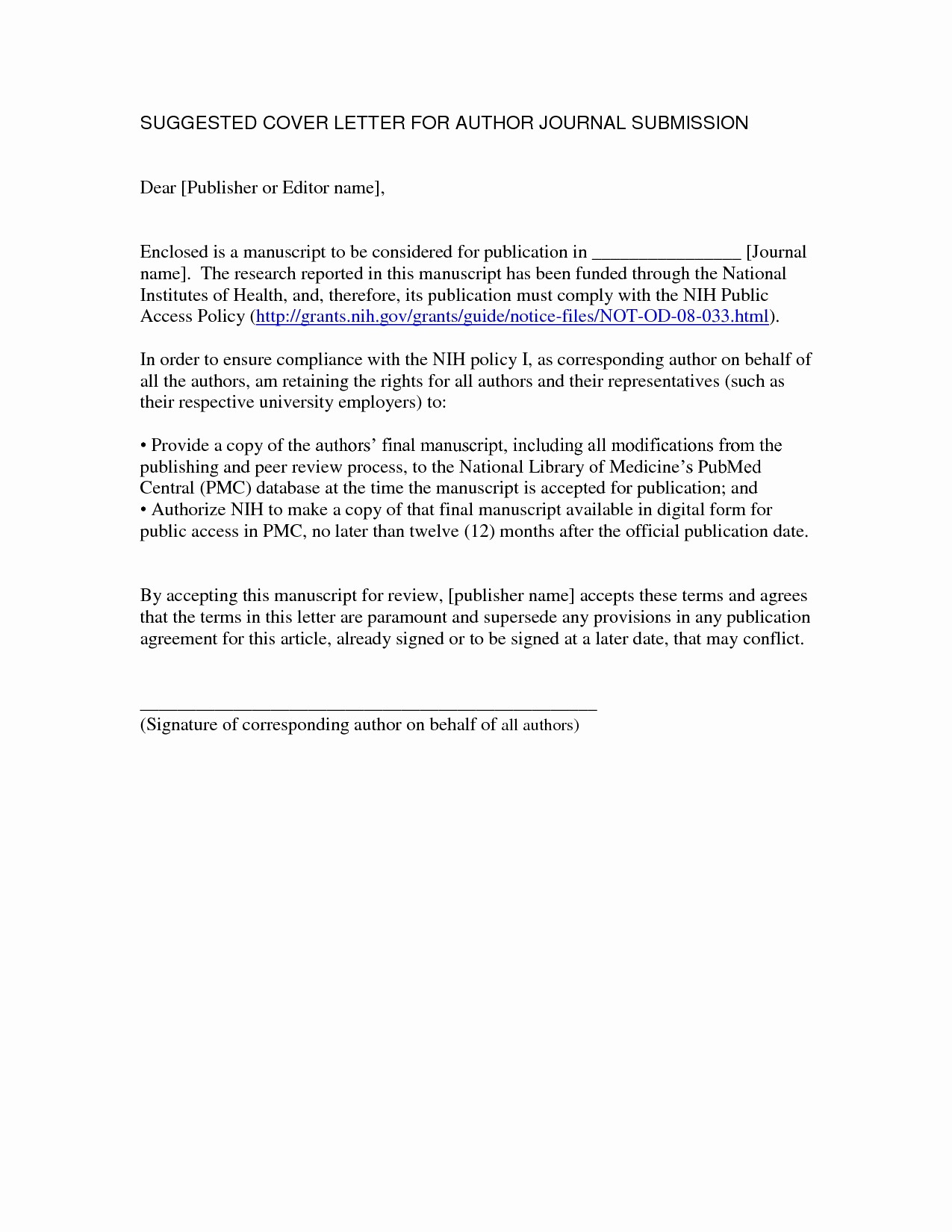 Letter to Seller From Buyer Template - 15 New Sample Contract for Selling A House