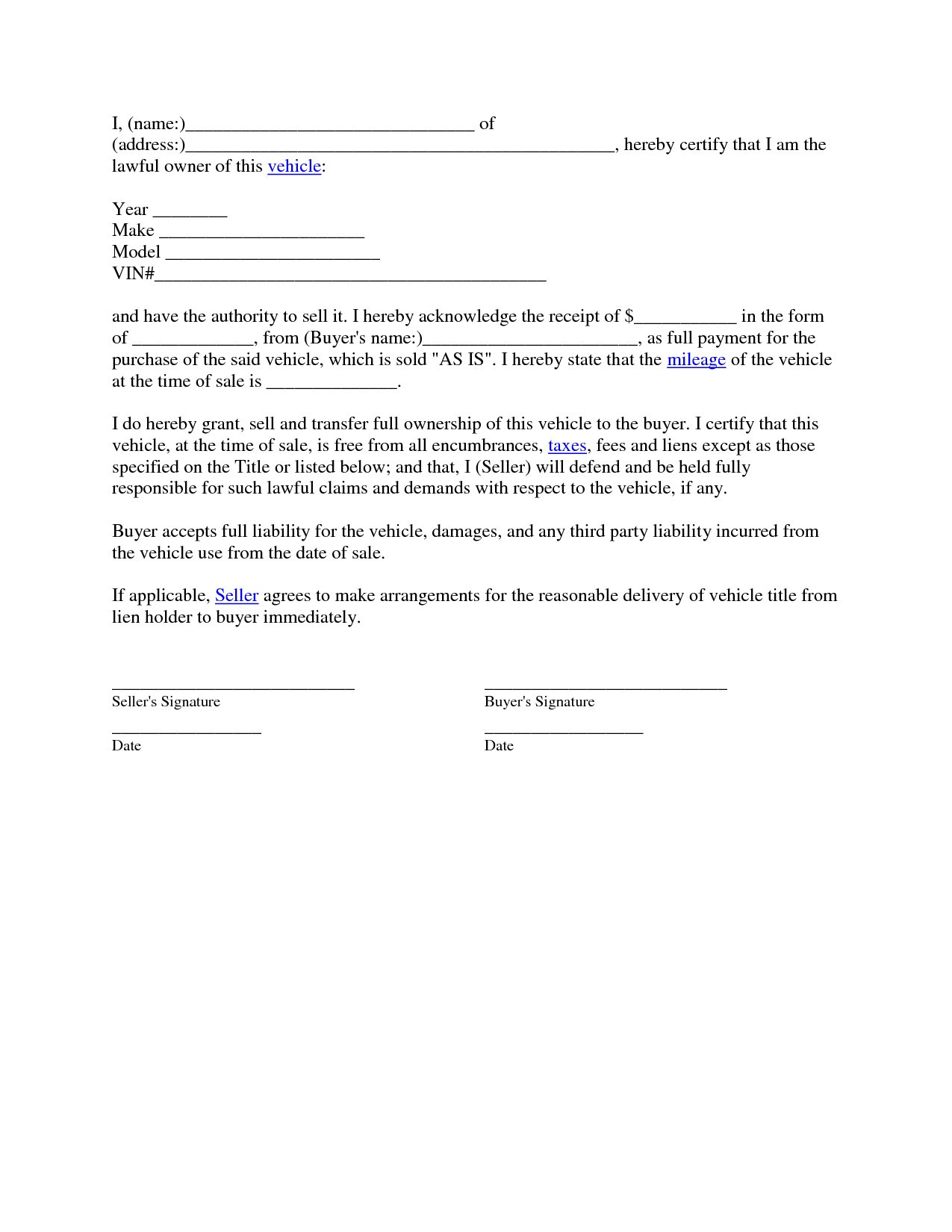 Auto Loan Payoff Letter Template - 16 Elegant Payment Arrangement Contract