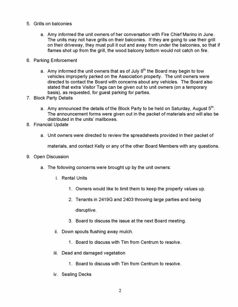 Proxy Letter Template - 16 Lovely Proxy Vote Template
