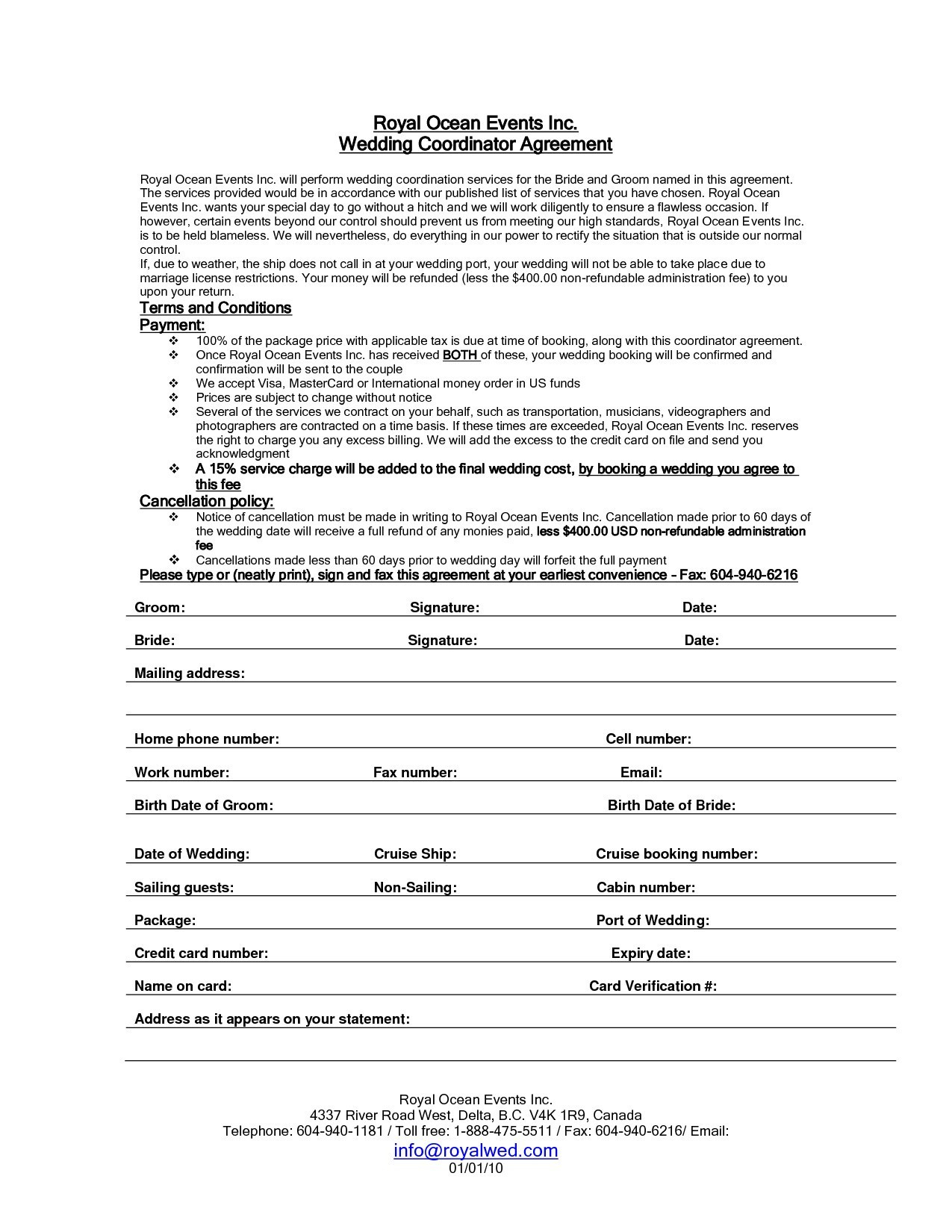 Range Rover Letter Template - 16 Luxury Business Purchase Agreement Template