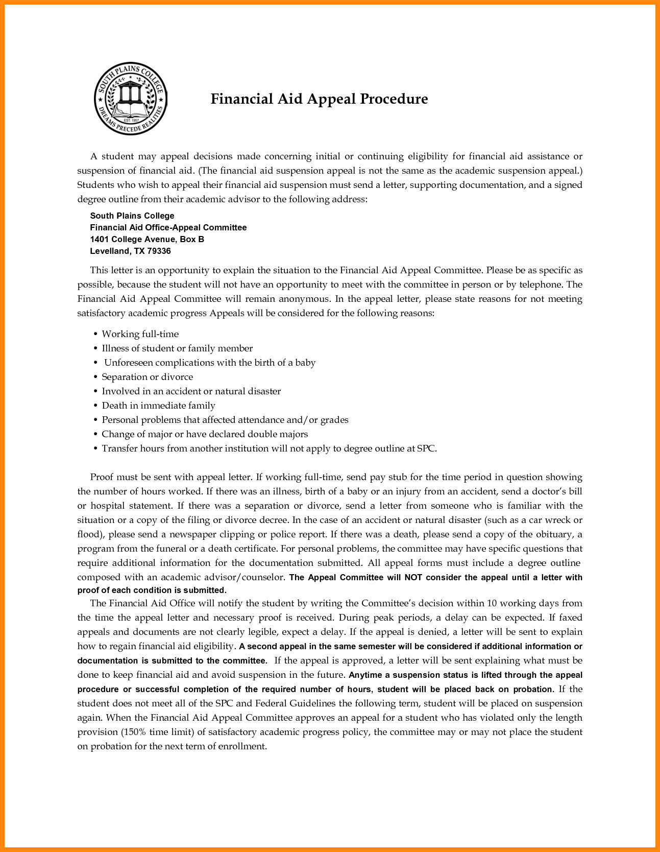 Attorney Termination Letter Template - 18 Fresh Contract Termination Letter Sample