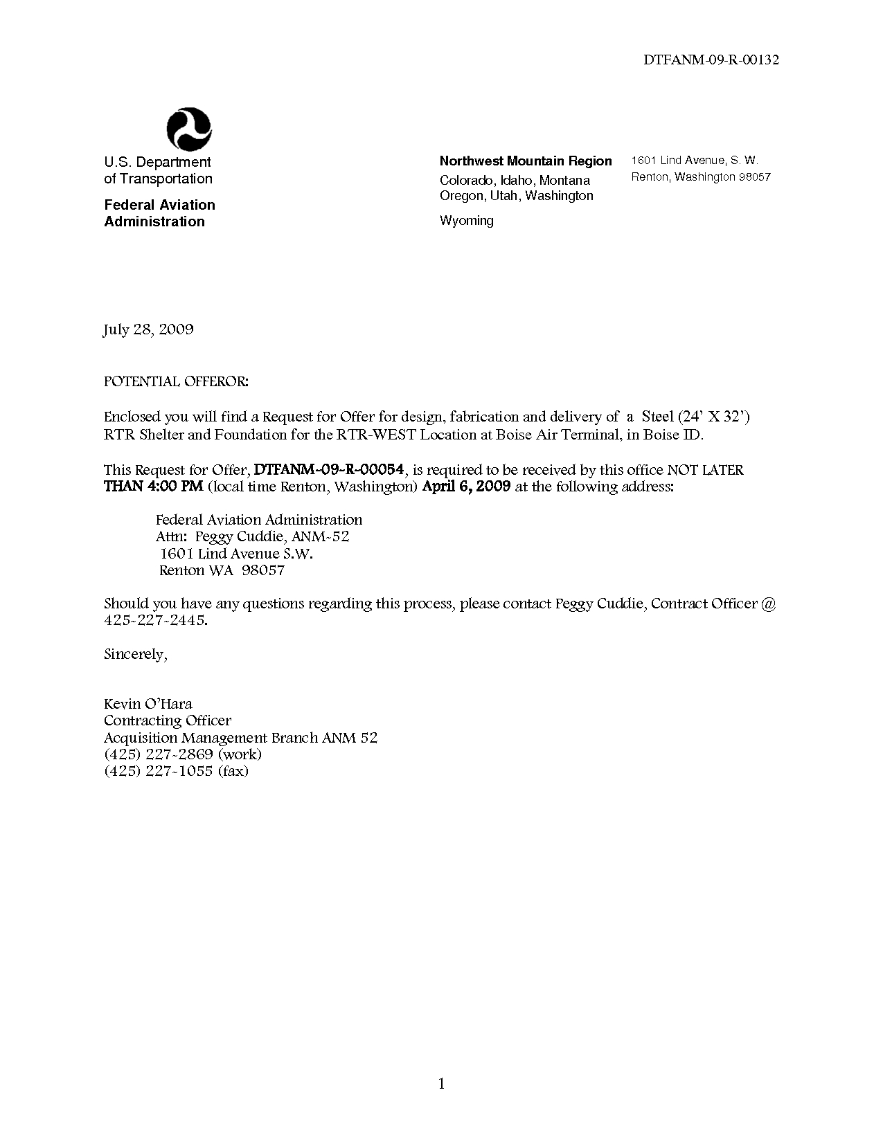 Free Rental Reference Letter Template Collection Letter Template