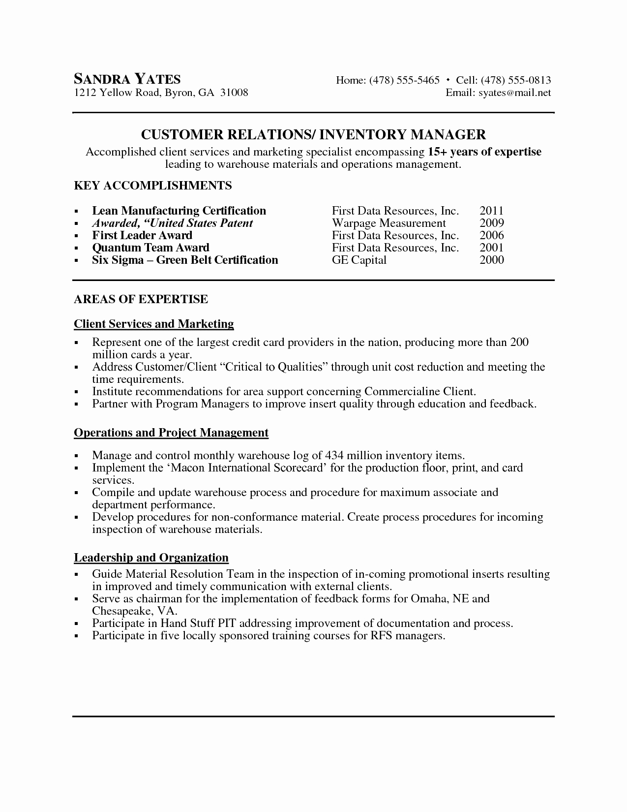 Application Cover Letter Template - 20 Application Cover Letter Template
