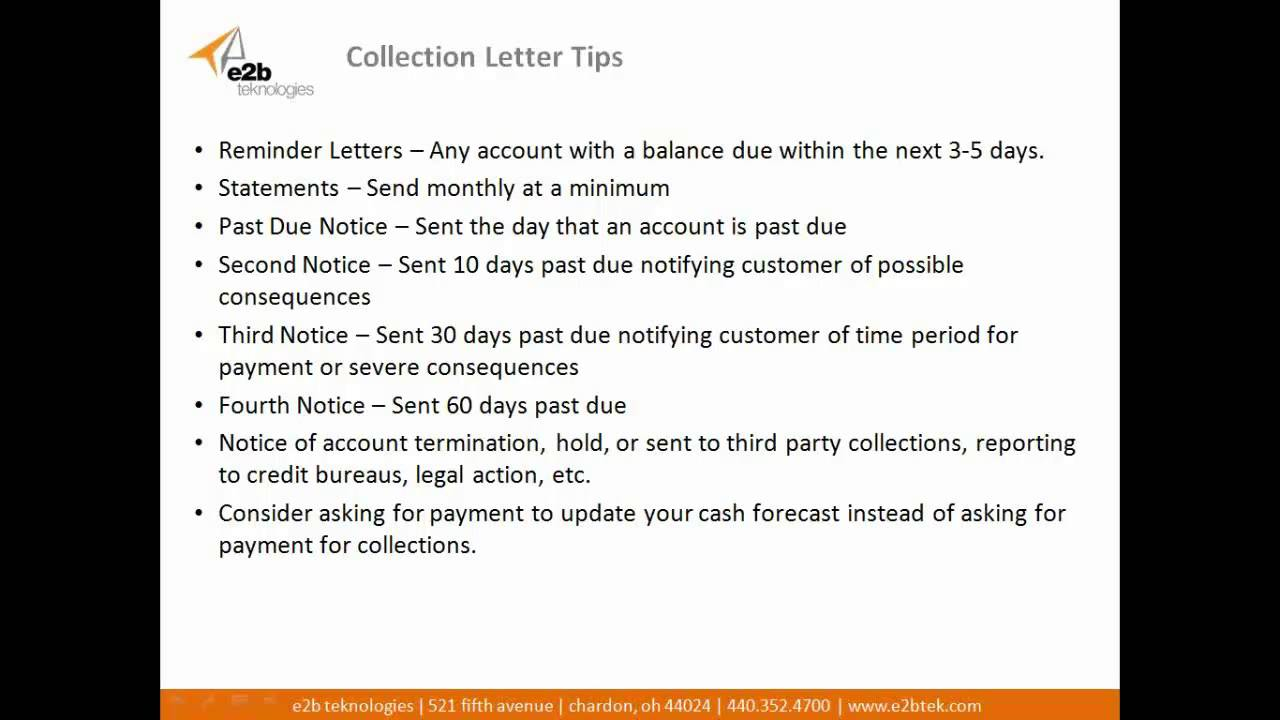 Debt Collection Letter Template - 20 Best Debt Collection Letter Template Uk Free Graphics