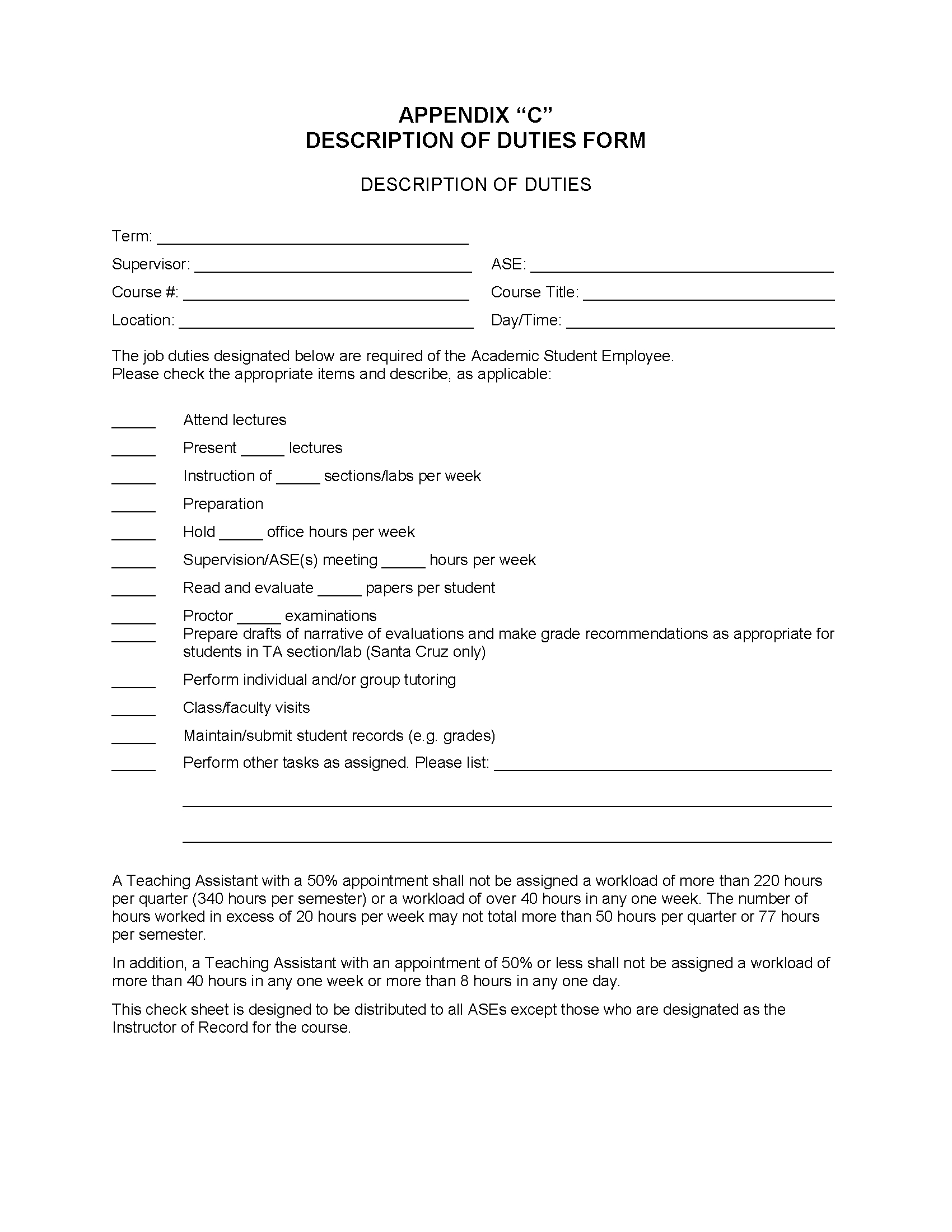 Side Letter Agreement Template - 20 Best Side Letter Agreement Example