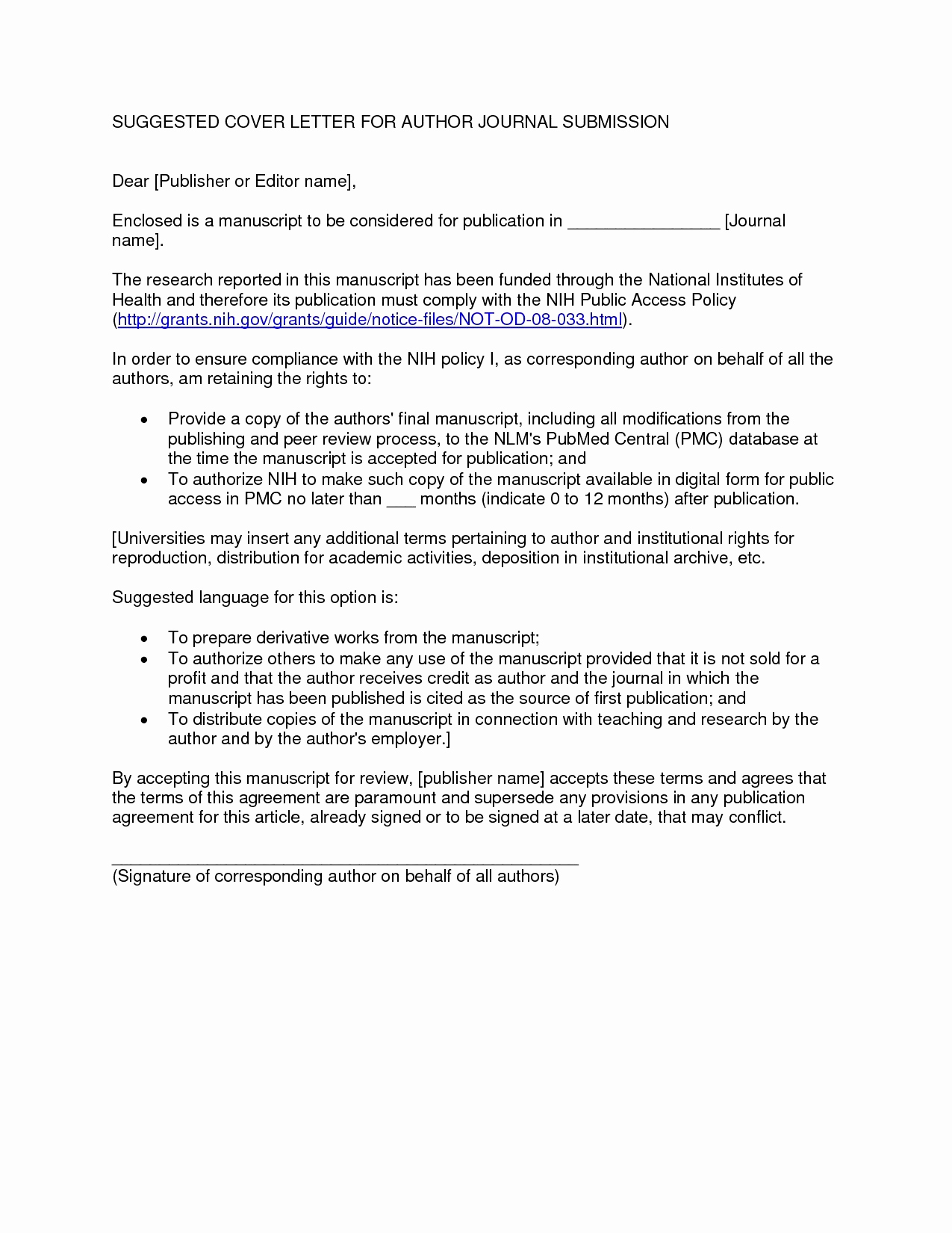Career Builder Cover Letter Template - 20 Career Builder Cover Letter