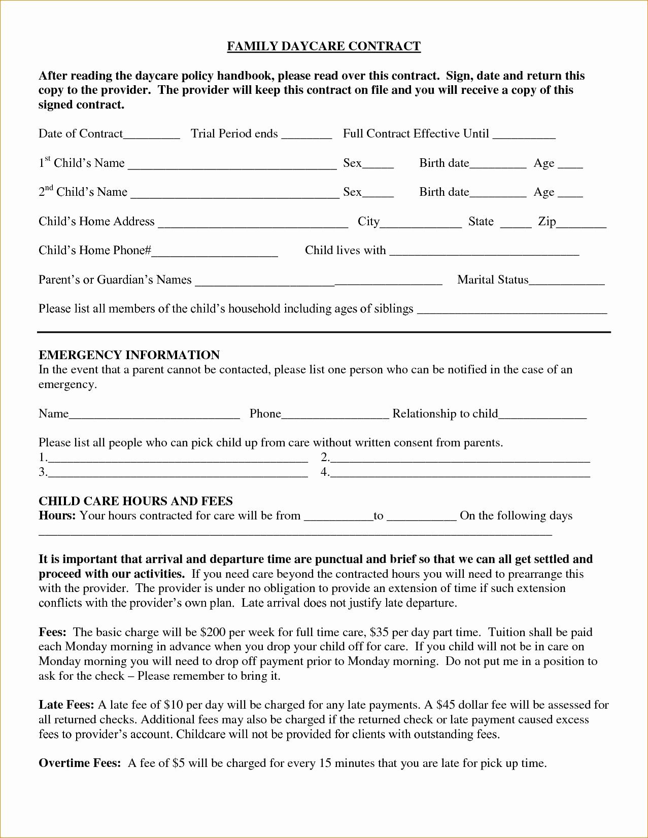 Range Rover Letter Template - 20 Child Support Letter Agreement