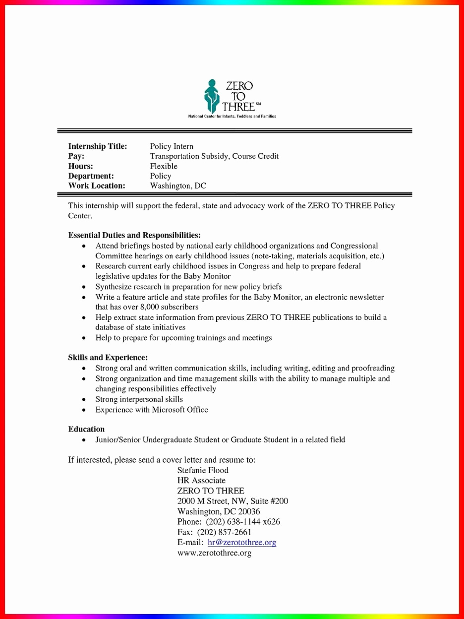 Family Letter Template - 20 Contract Specialist Cover Letter