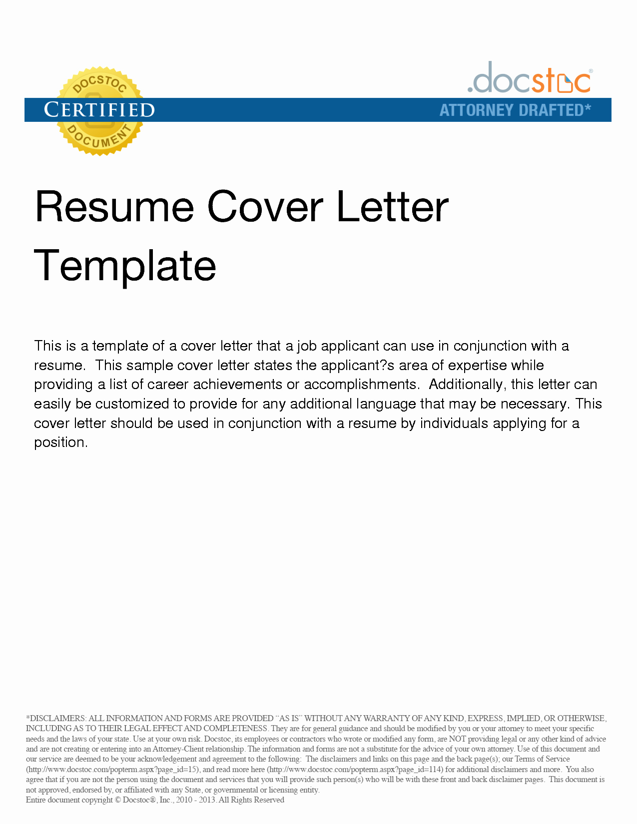 Insurance Cancellation Letter Template - 20 Health Insurance Termination Letter