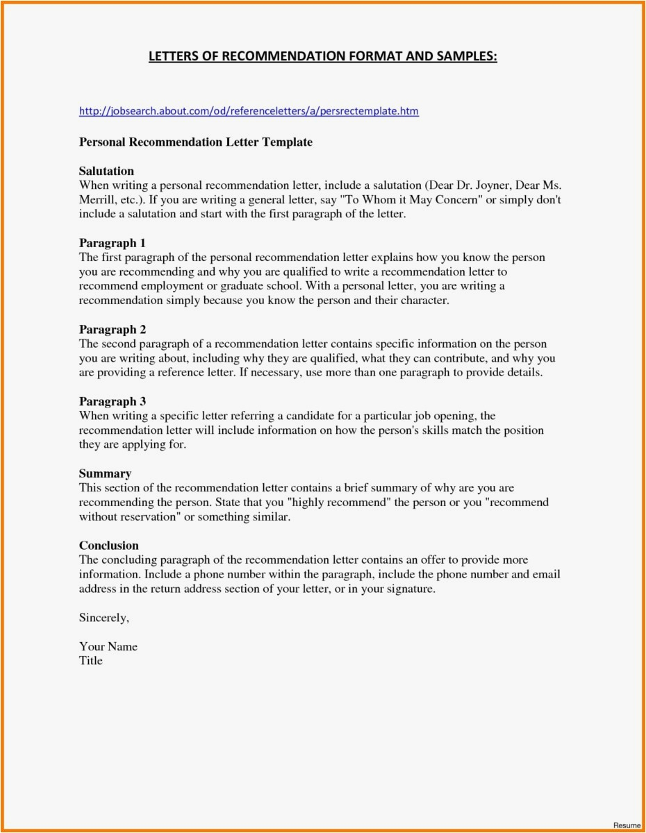 Accredited Investor Verification Letter Template - 20 Resume for Cleaning Professional Template