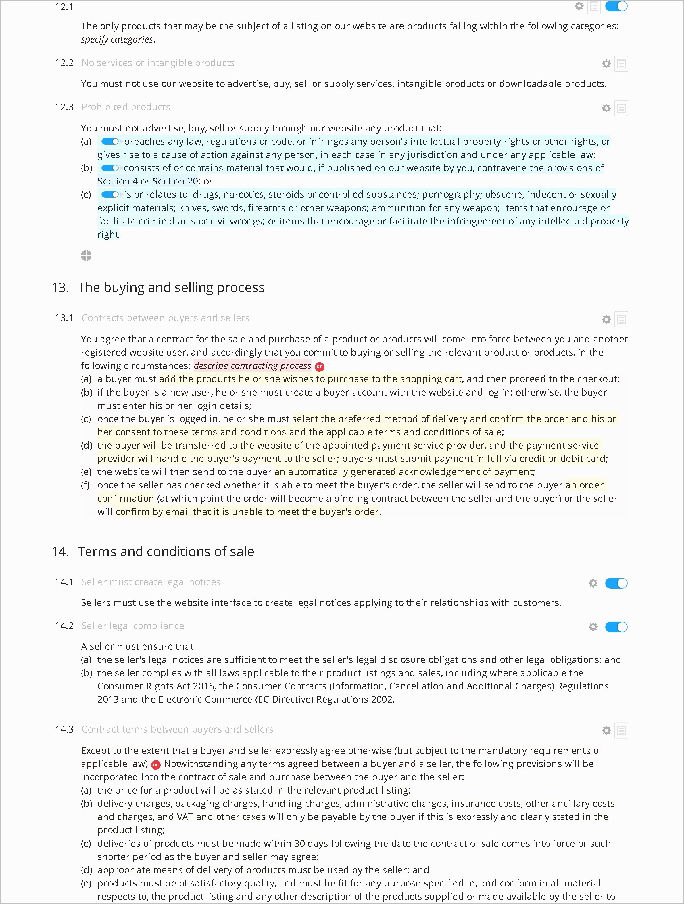 rental agreement letter template samples letter template collection