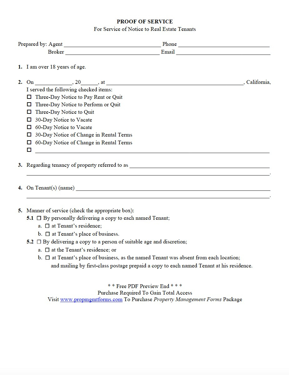 New Management Letter to Tenants Template - 20 Unique 60 Day Notice Termination Tenancy Template