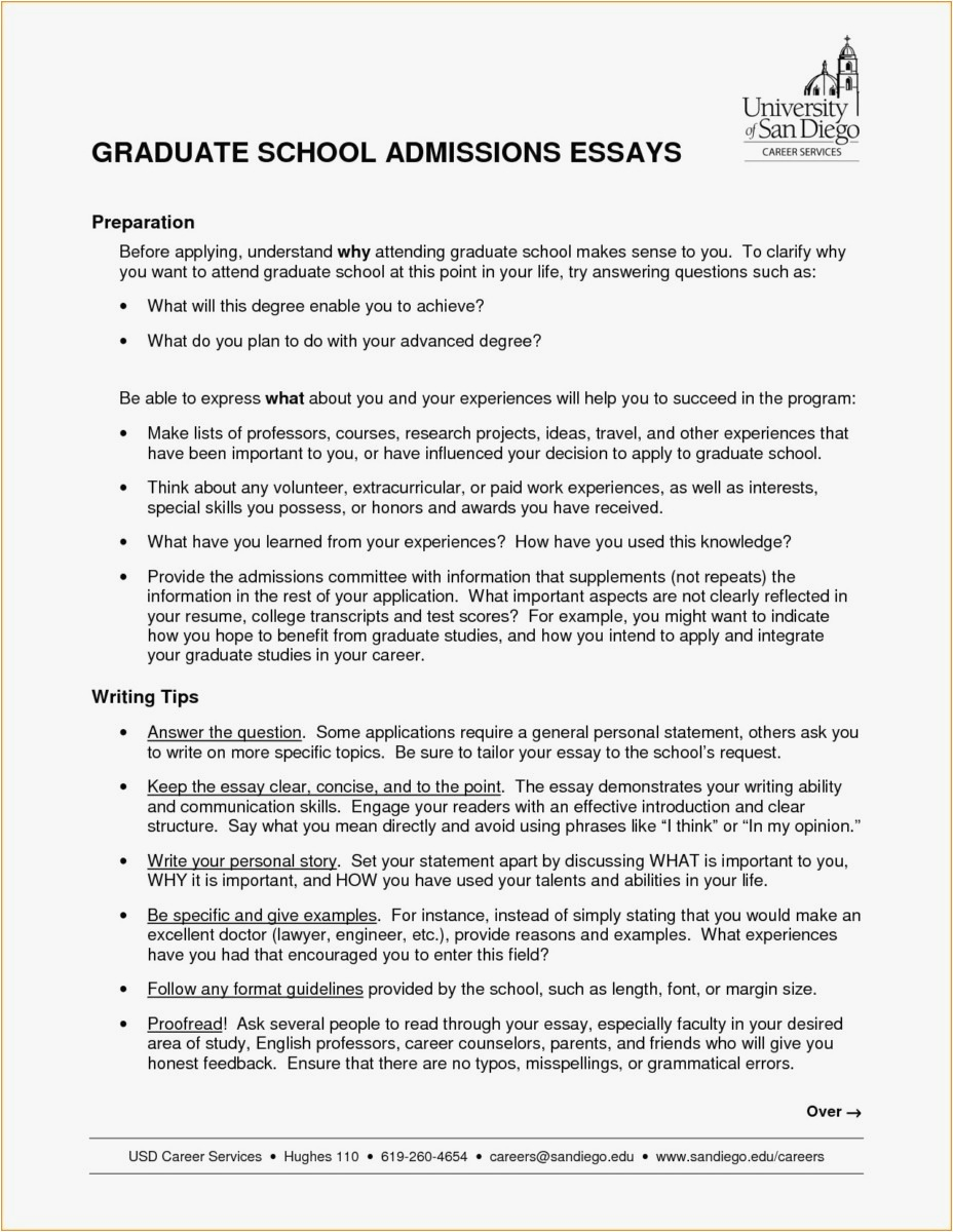 Time Of the Essence Template Letter - 21 Resume Express Free Download