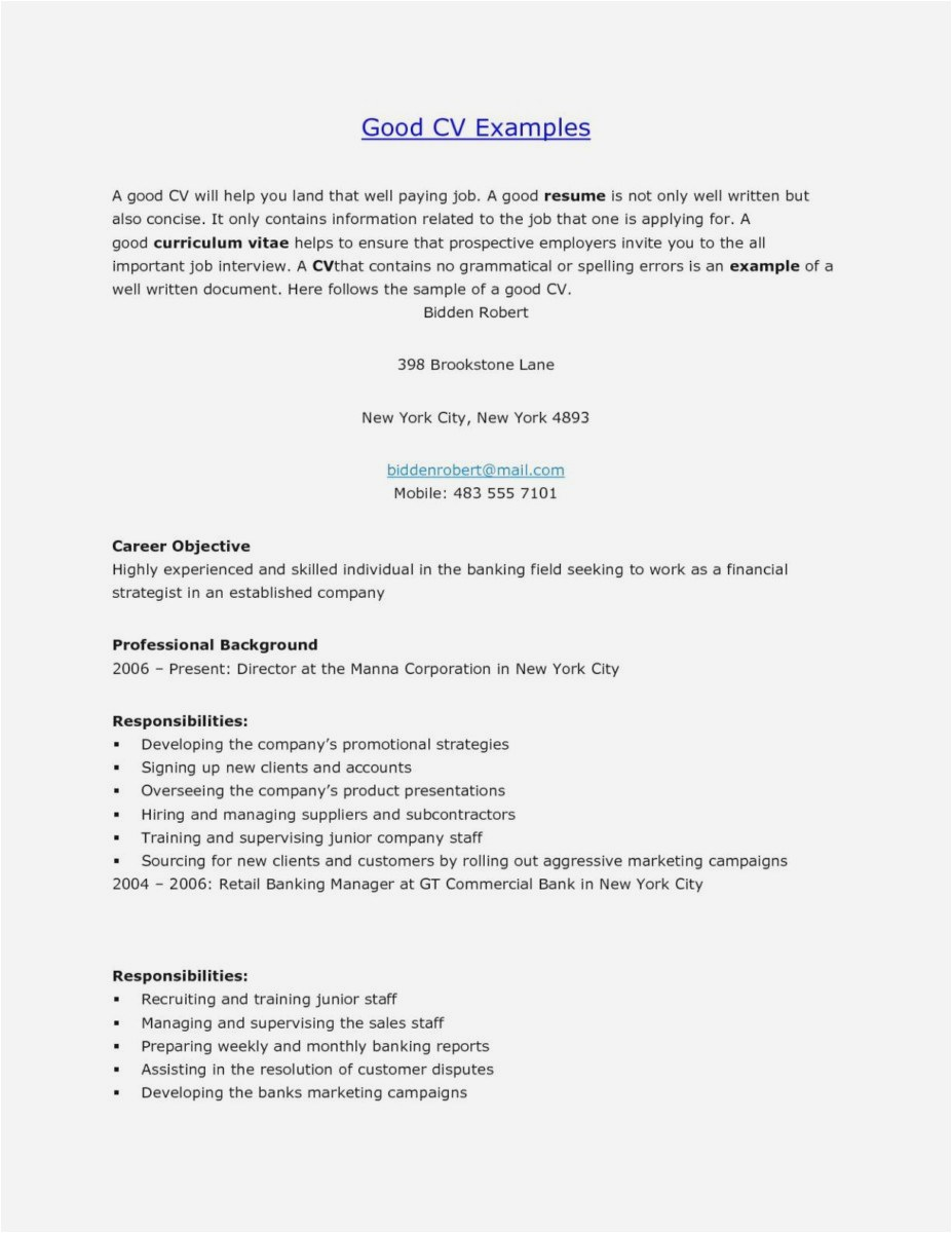 Bad News Letter Template - 22 Free Amazing Cover Letter Examples 2018