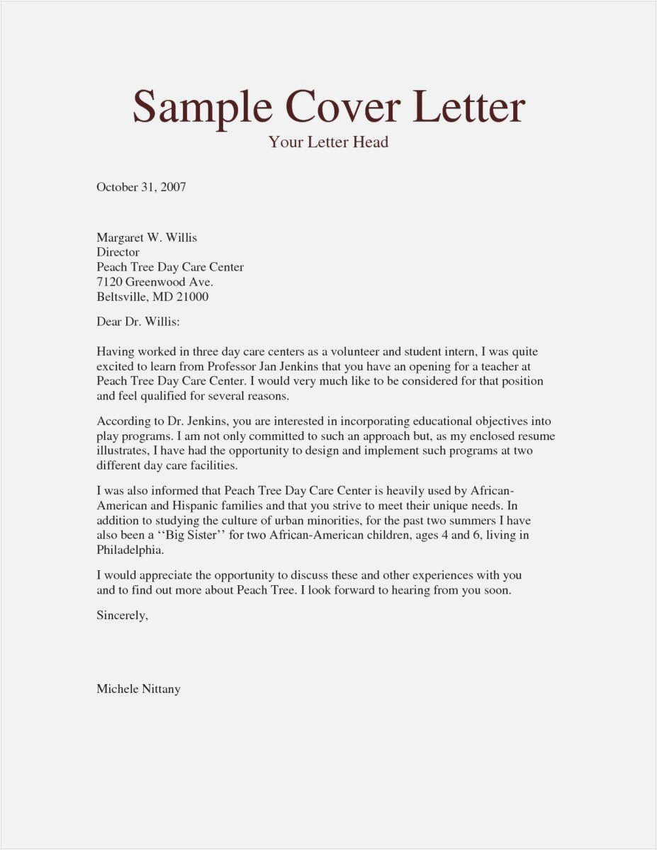 Family Christmas Letter Template - 22 What Do You Write In A Cover Letter Professional