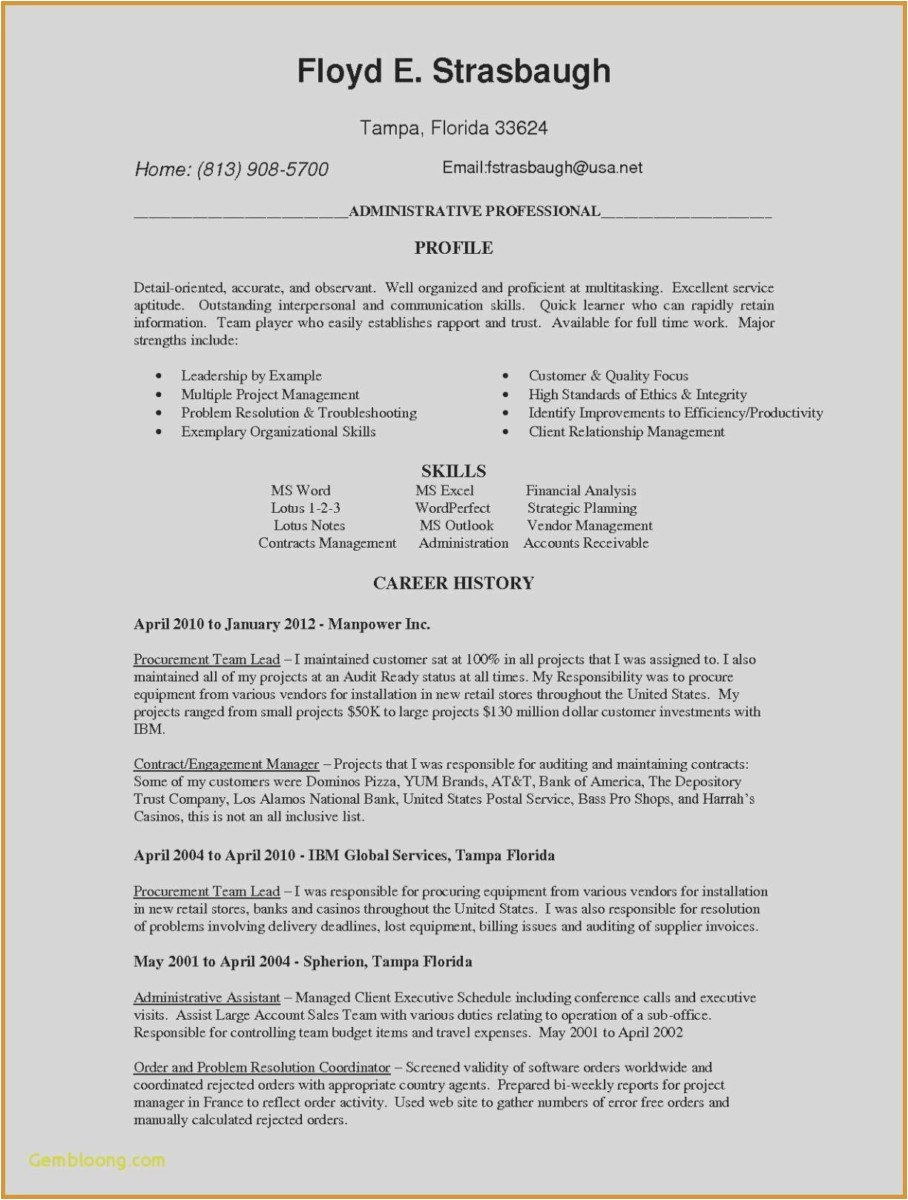 Email Template for Letter Of Recommendation - 23 Best How to ask for Letter Re Mendation Examples