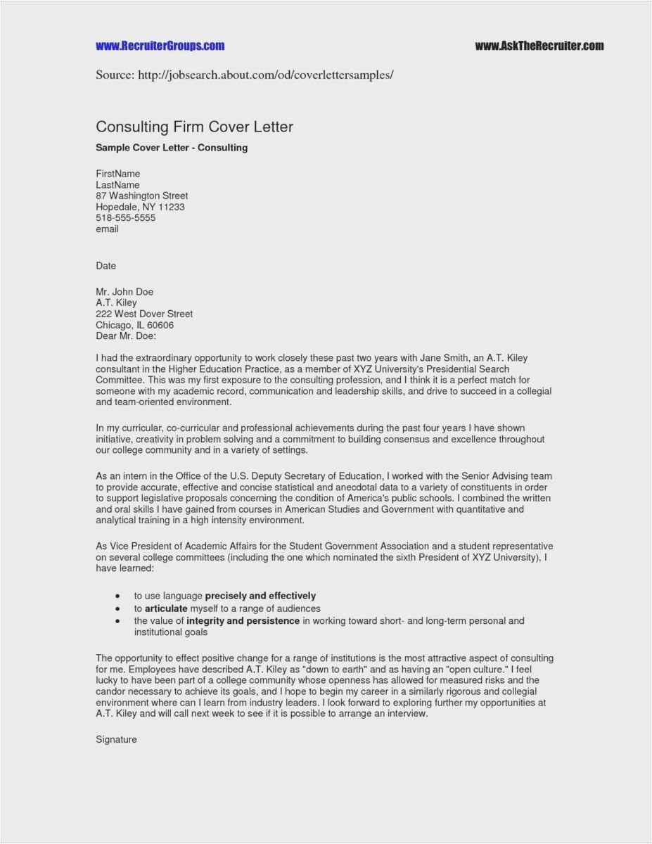 Leadership Letter Of Recommendation Template - 23 Best How to ask for Letter Re Mendation Examples
