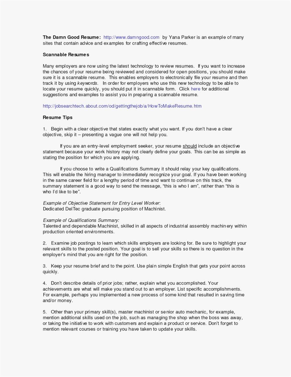 Letter to Parent Template - 23 Parent Letter Template format