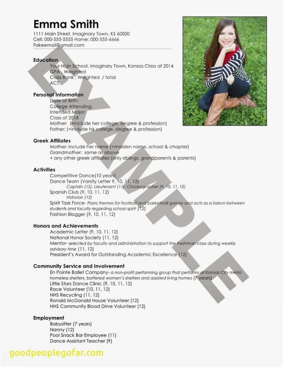 Parent Volunteer Letter Template - 23 Parent Letter Template format