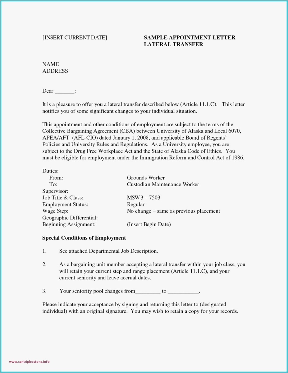 Teacher Welcome Letter to Parents Template - 23 Parent Letter Template format