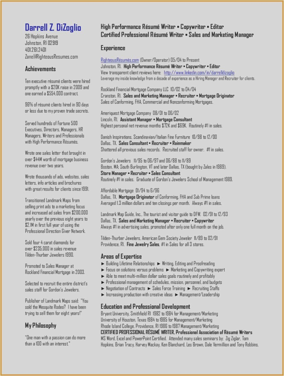 Missionary Prayer Letter Template - 23 Strong Cover Letter Example