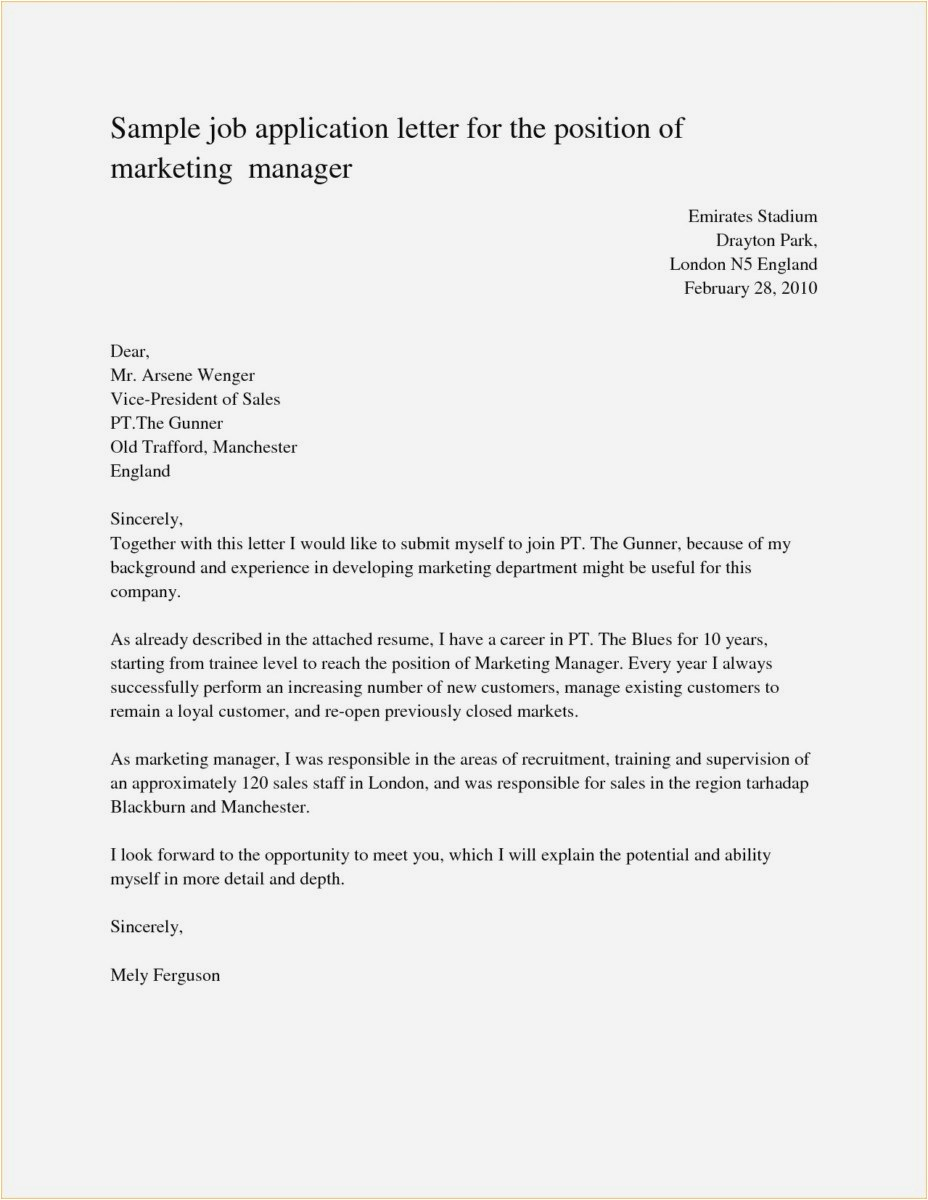 Sales Proposal Letter Template - 23 What Starts with the Letter I