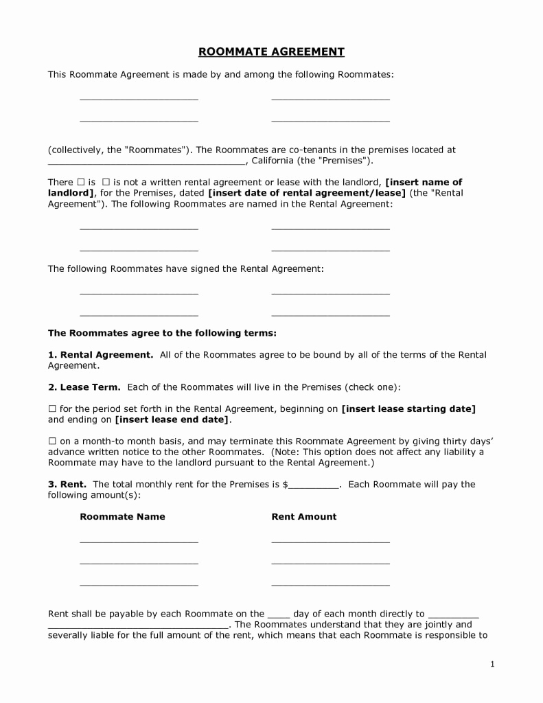 intent to terminate lease form sample landlord termination letter