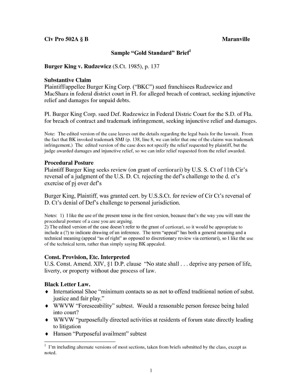 Notice Of Breach Of Contract Letter Template - 24 New Breach Agreement Letter Template Agreement