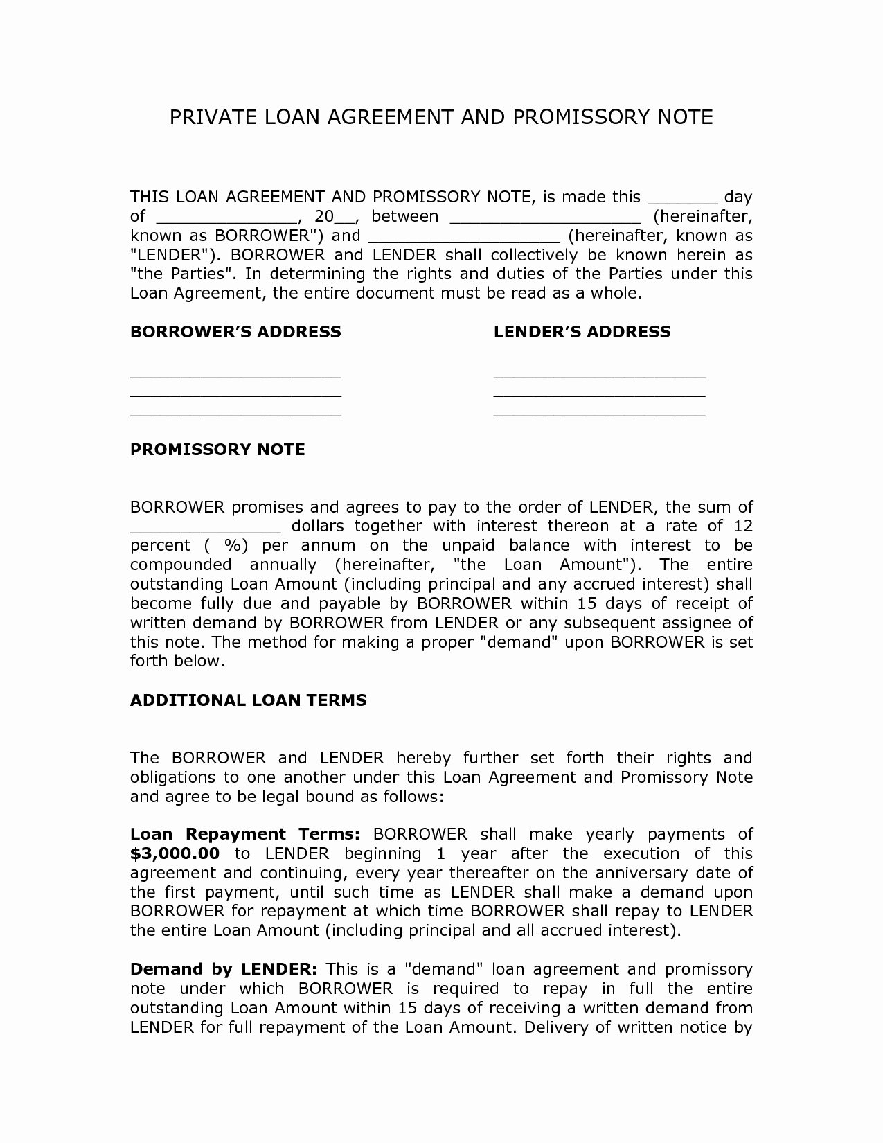 Escrow Demand Letter Template - 24 New Escrow Agreement Example Pics