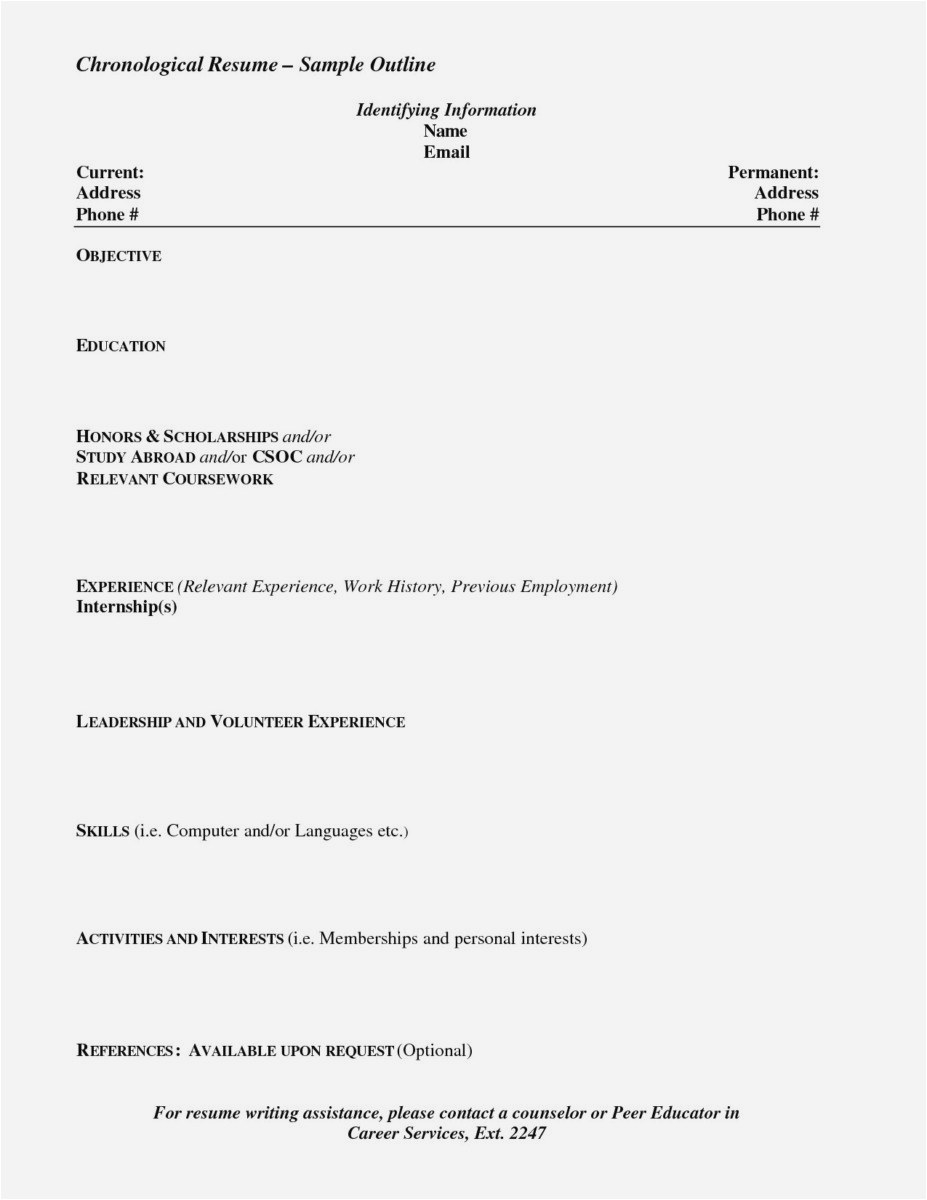 Sales Cover Letter Template - 25 Best Sales Cover Letter