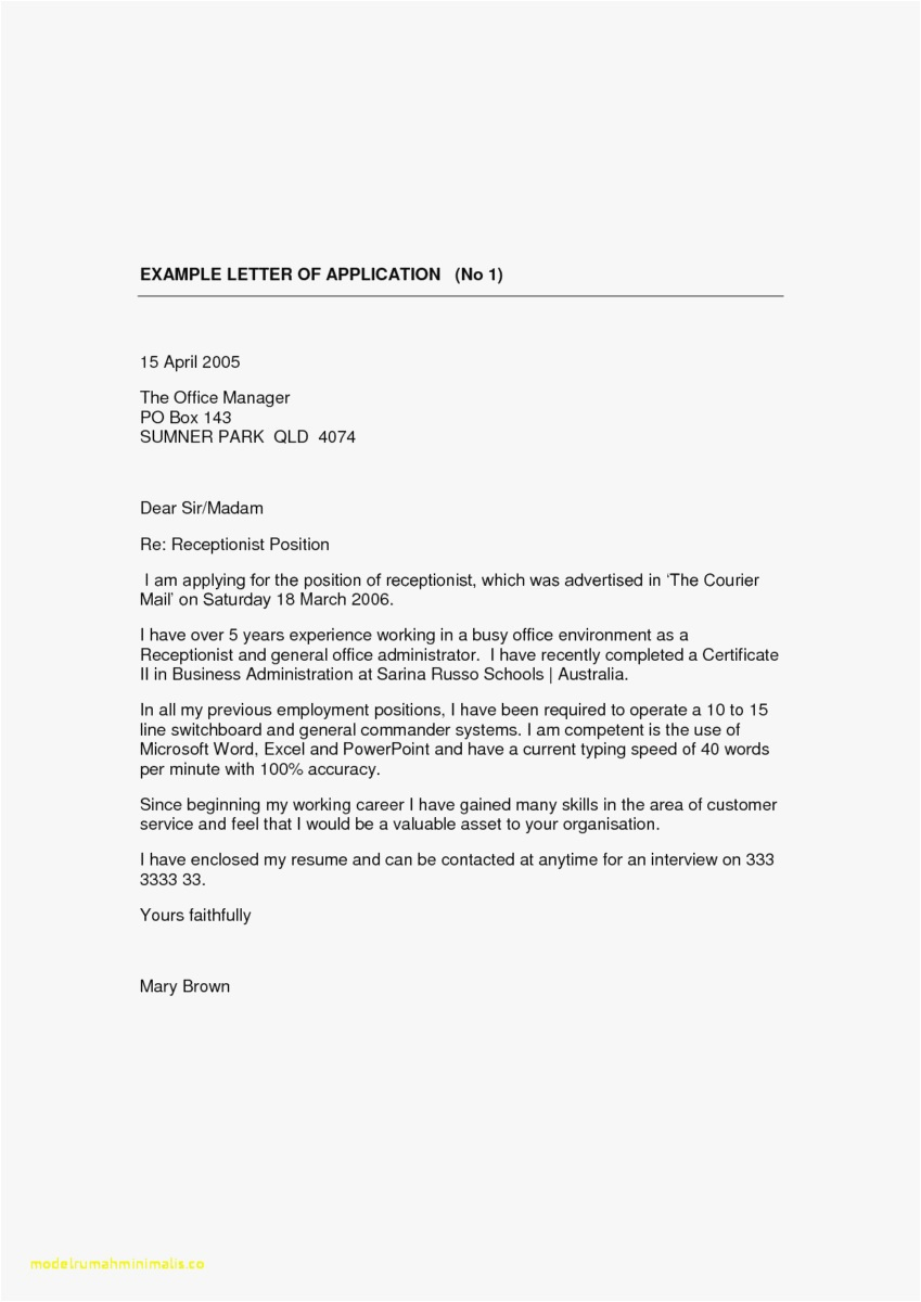 Response to Cease and Desist Letter Template - 25 Cease and Desist Template 2018