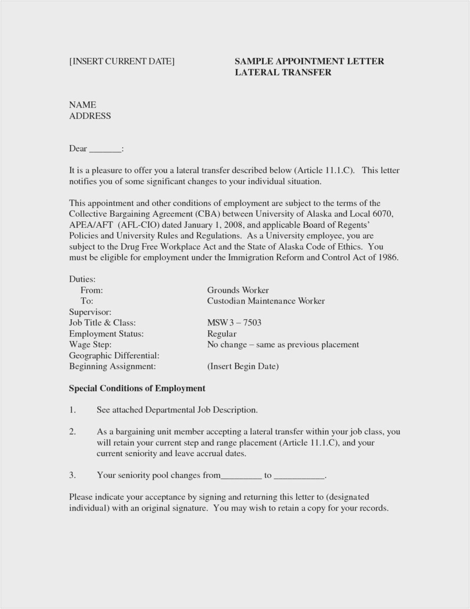 Casual Cover Letter Template - 25 Free Republic Letters Picture