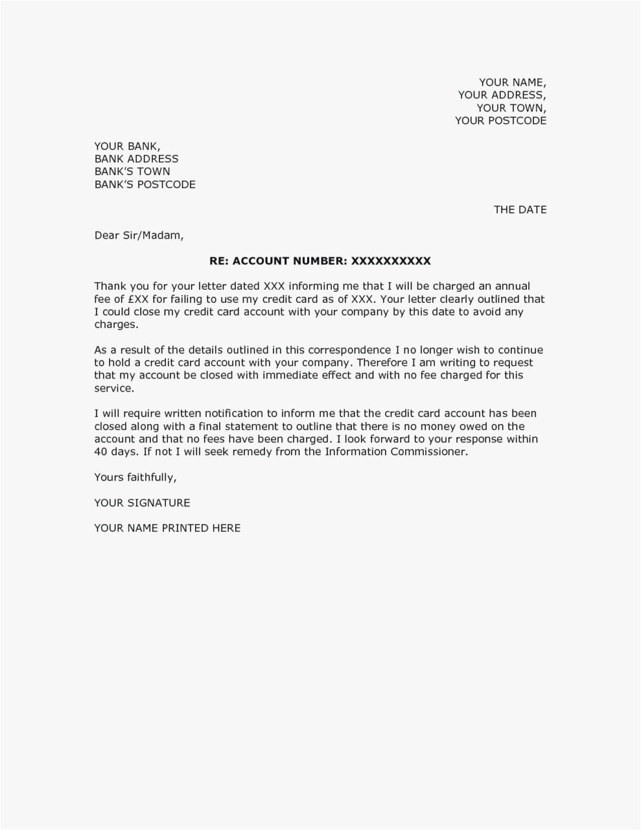 Cease and Desist Contact Letter Template - 26 Cease and Desist Letter Template Picture