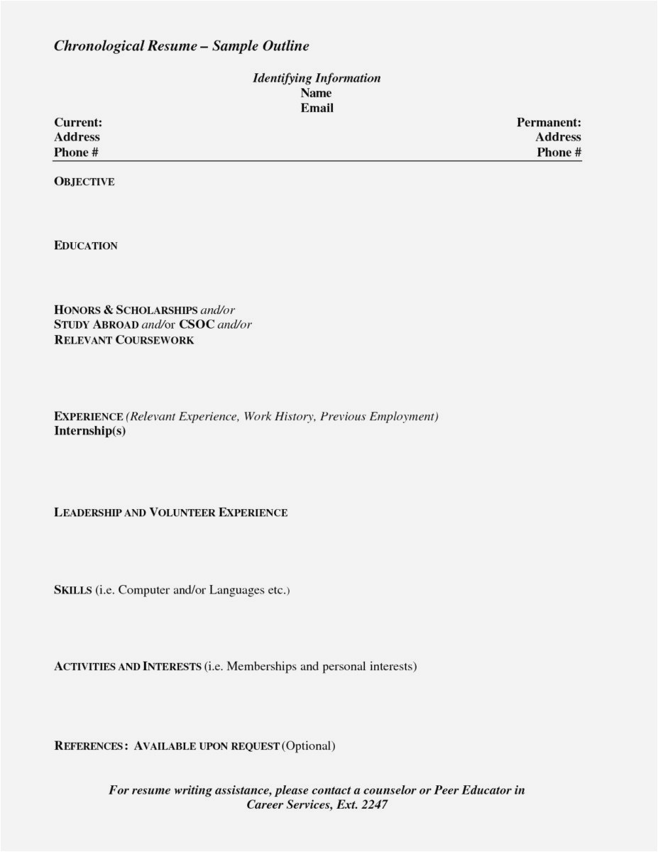 Letter Confirming Employment Free Template - 26 Free Employment Cover Letters Picture