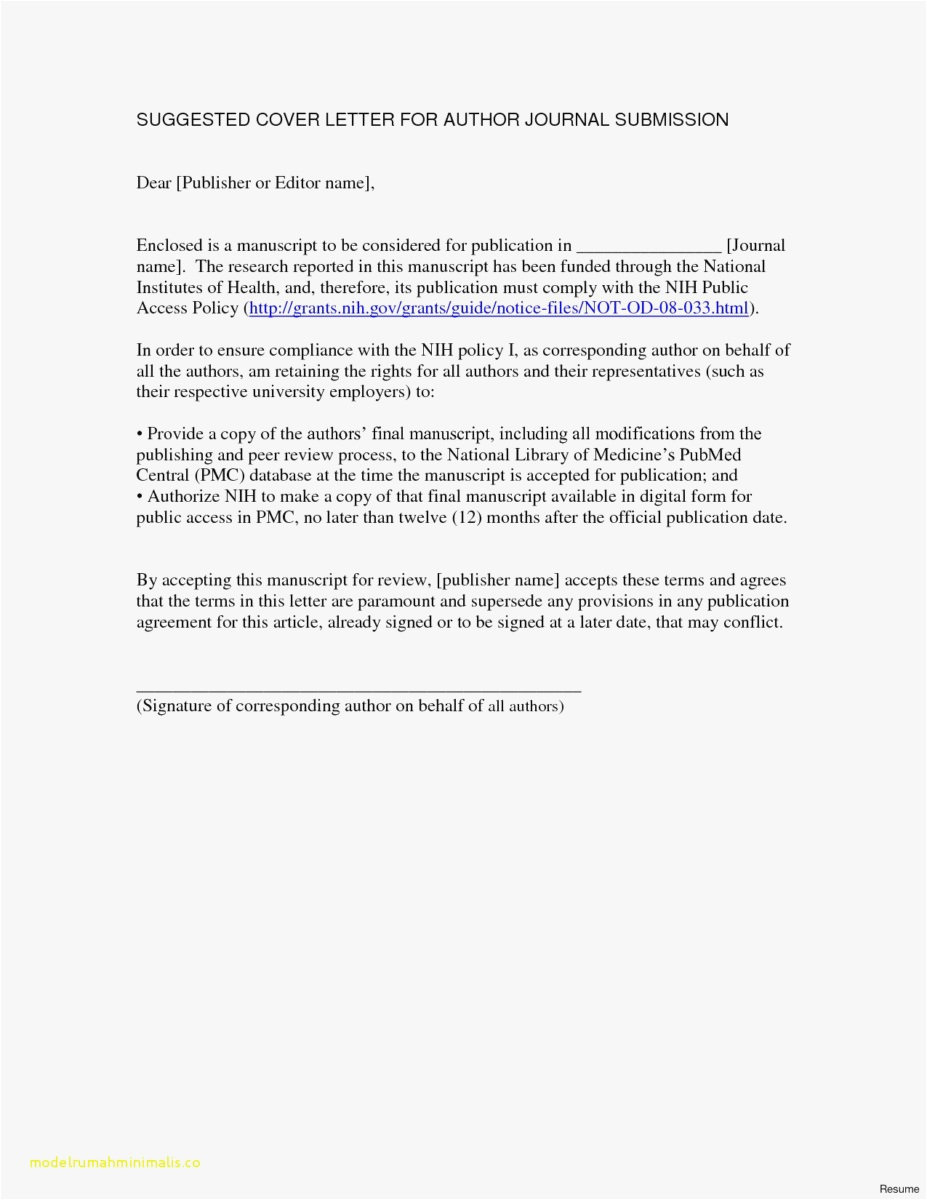 Employment Verification Letter Sample and Template - 27 Employment Verification Letter Template Download