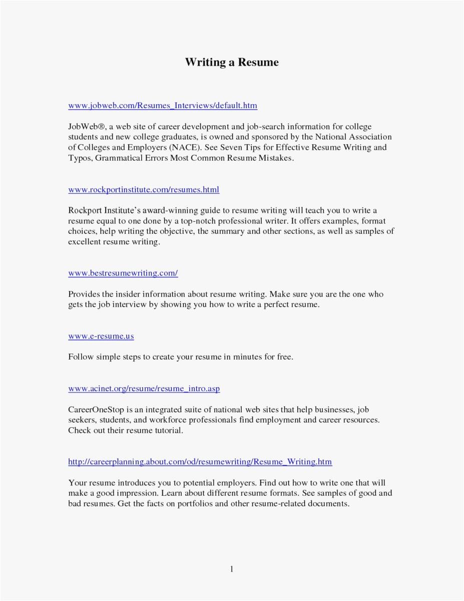 Free Employment Verification Letter Template Download - 27 Employment Verification Letter Template Word Simple