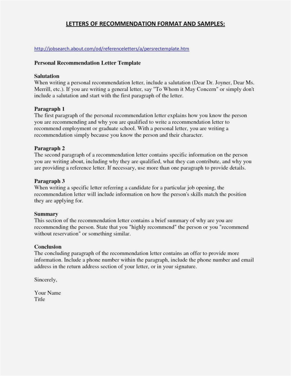 Free Employment Verification Letter Template - 27 Generic Cover Letter Template Free