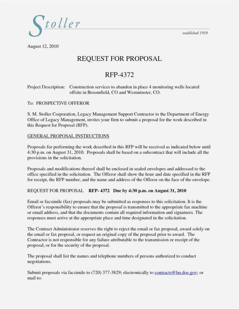Letter Of Transmittal Template Construction - 29 Best Letter Transmittal Free