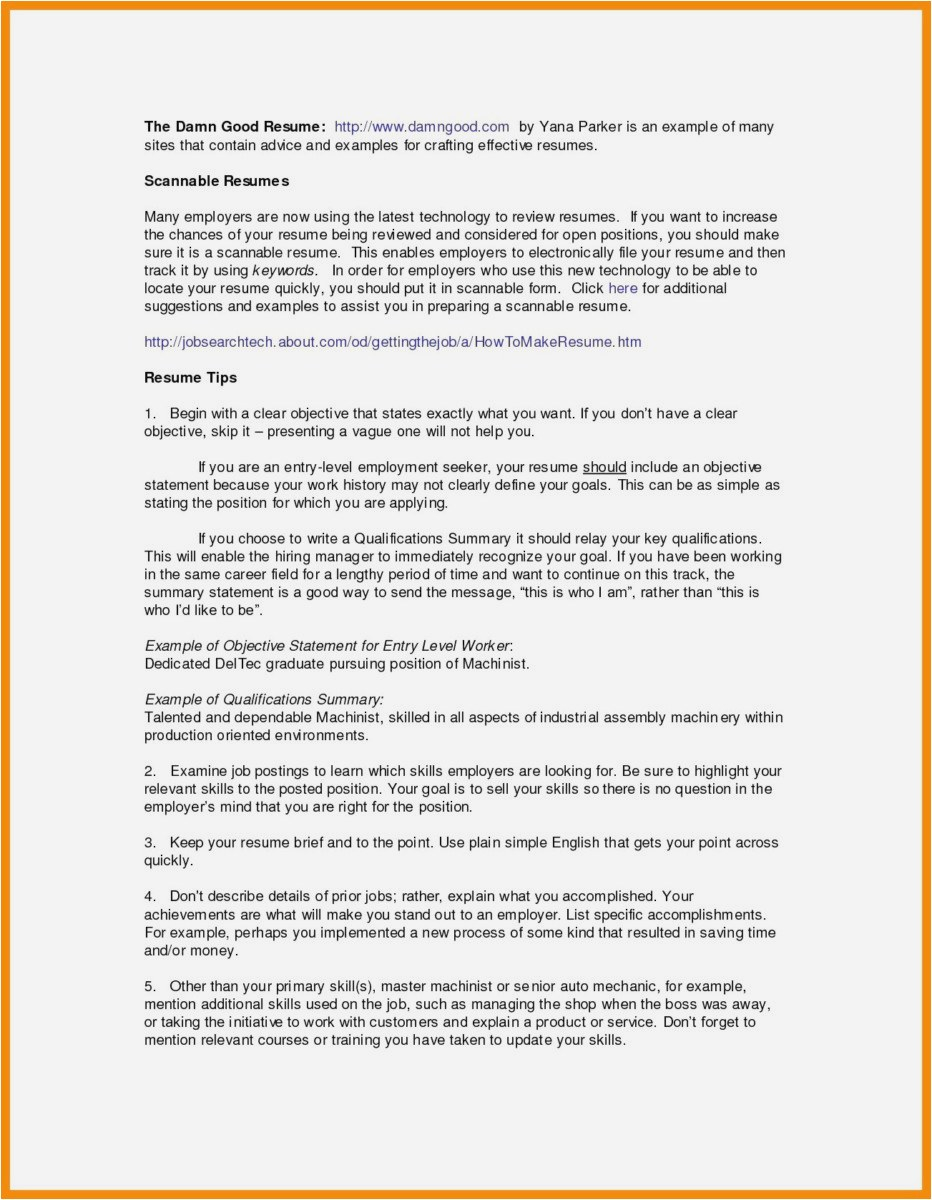 Statement Of Service Letter Template - 29 Best What is A Cover Letter for A Resume Gallery