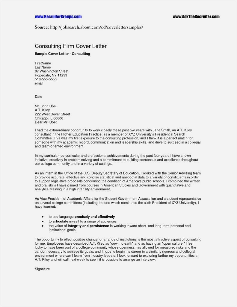 Cover Letter Template Download Doc - 29 Fax Cover Letter Doc Professional