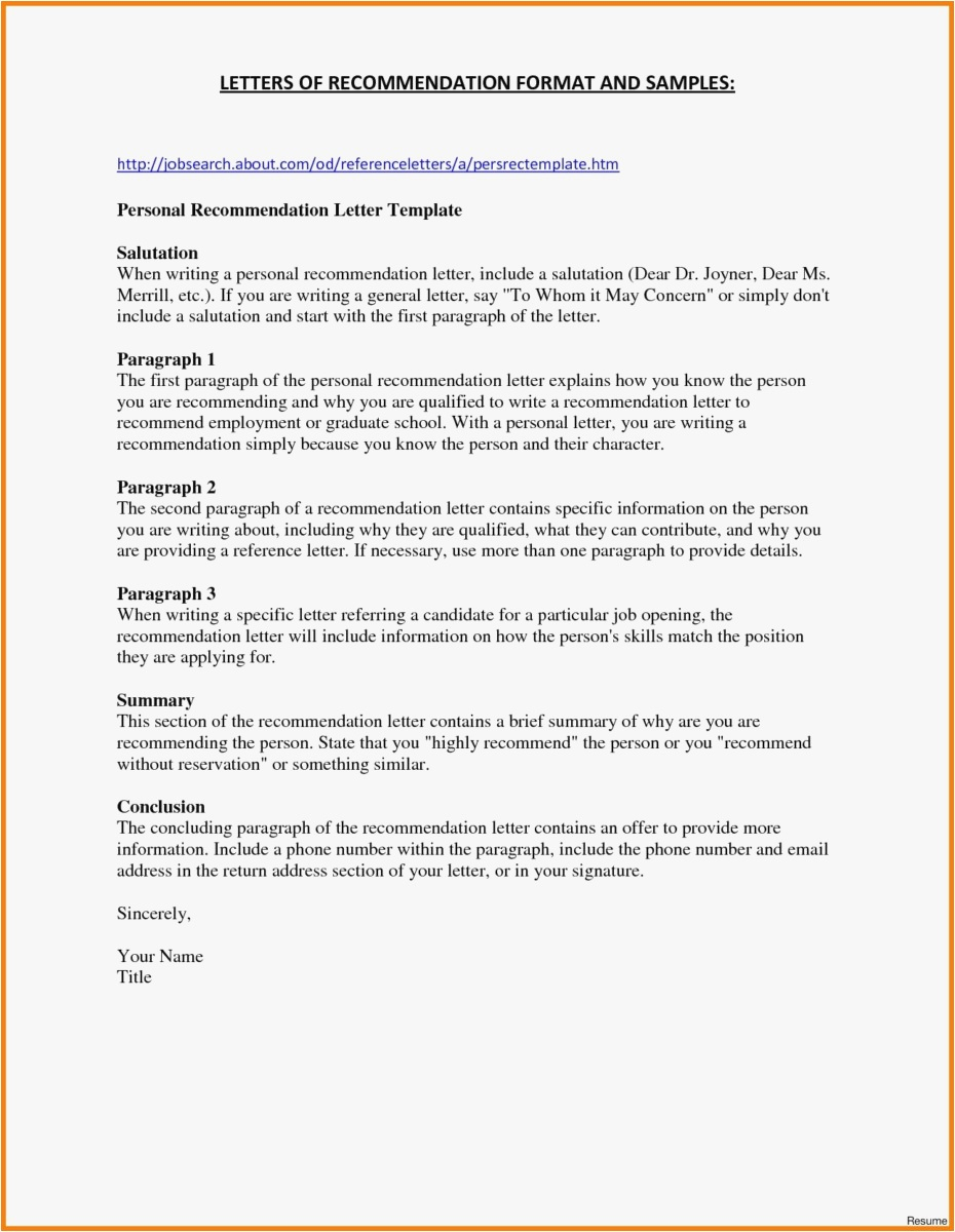 fillable cover letter template samples letter template collection