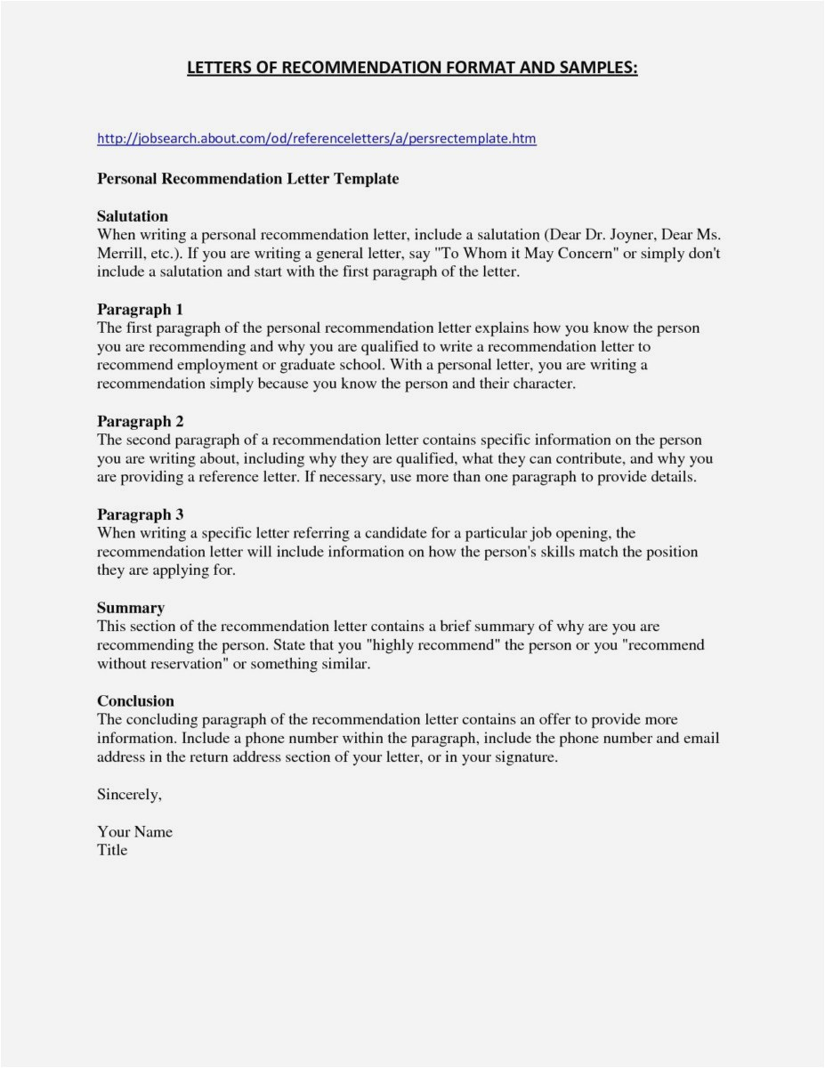 General Cease and Desist Letter Template - 29 Free Rn Cover Letter New