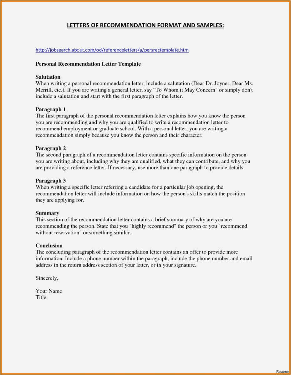 Doctor Diagnosis Letter Template - 30 Best Example Cover Letters Free